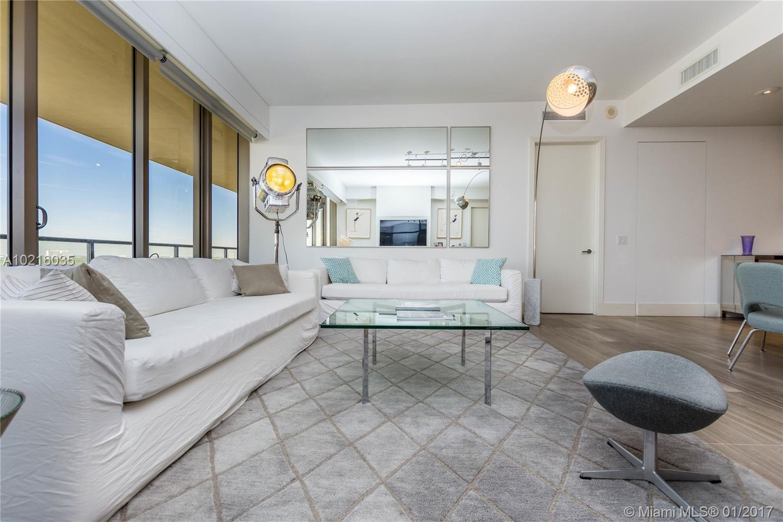 9705 Collins ave-1705N bal-harbour-fl-33154-a10216035-Pic22