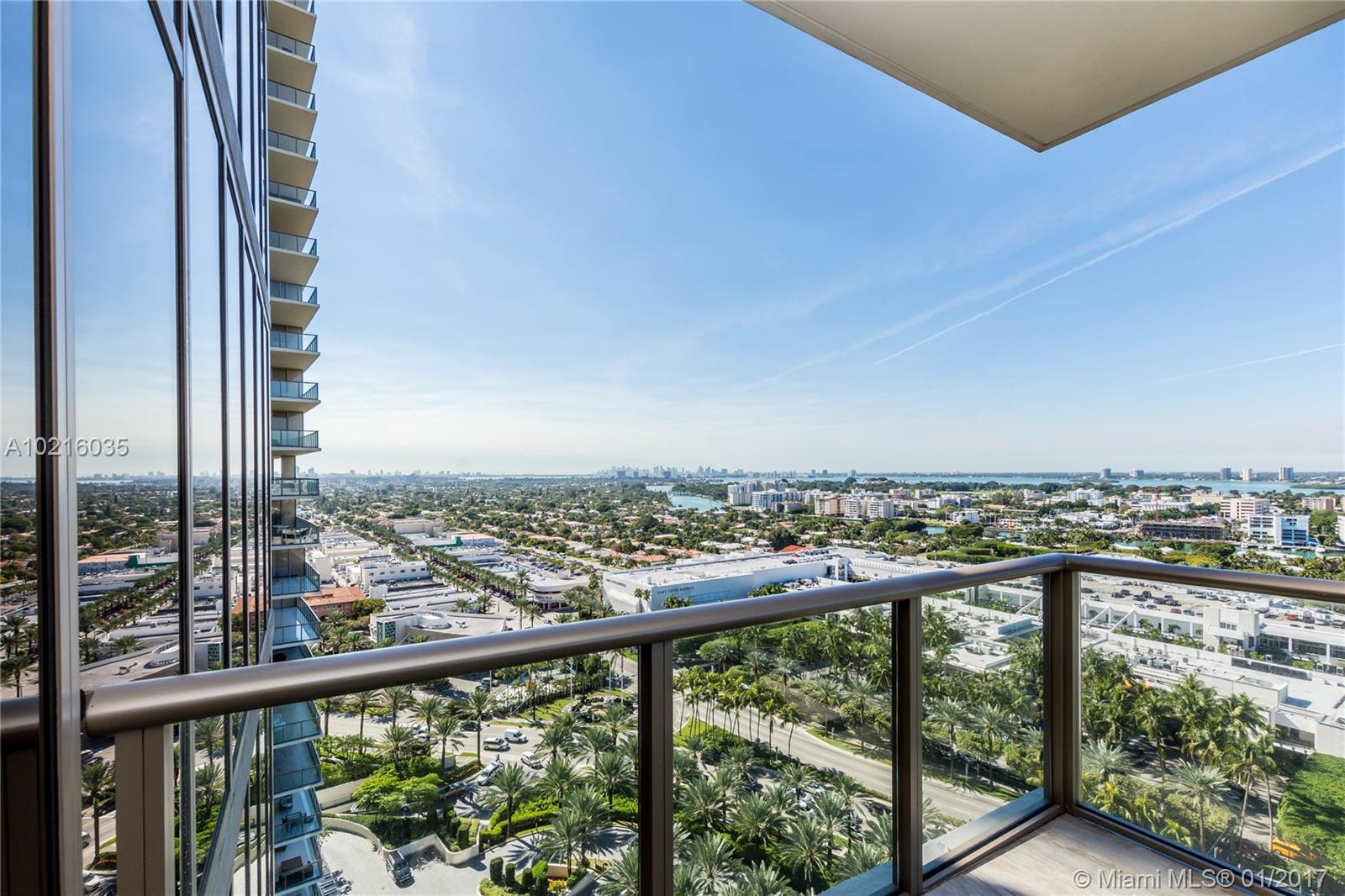 9705 Collins ave-1705N bal-harbour-fl-33154-a10216035-Pic25