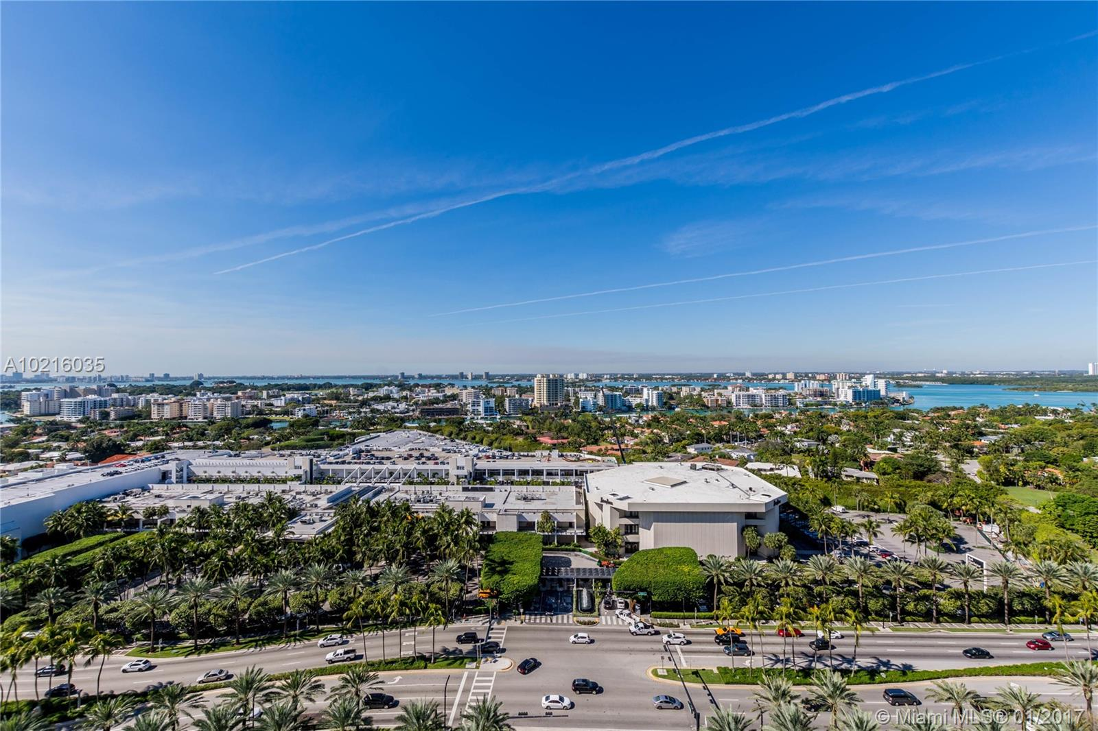 9705 Collins ave-1705N bal-harbour-fl-33154-a10216035-Pic26