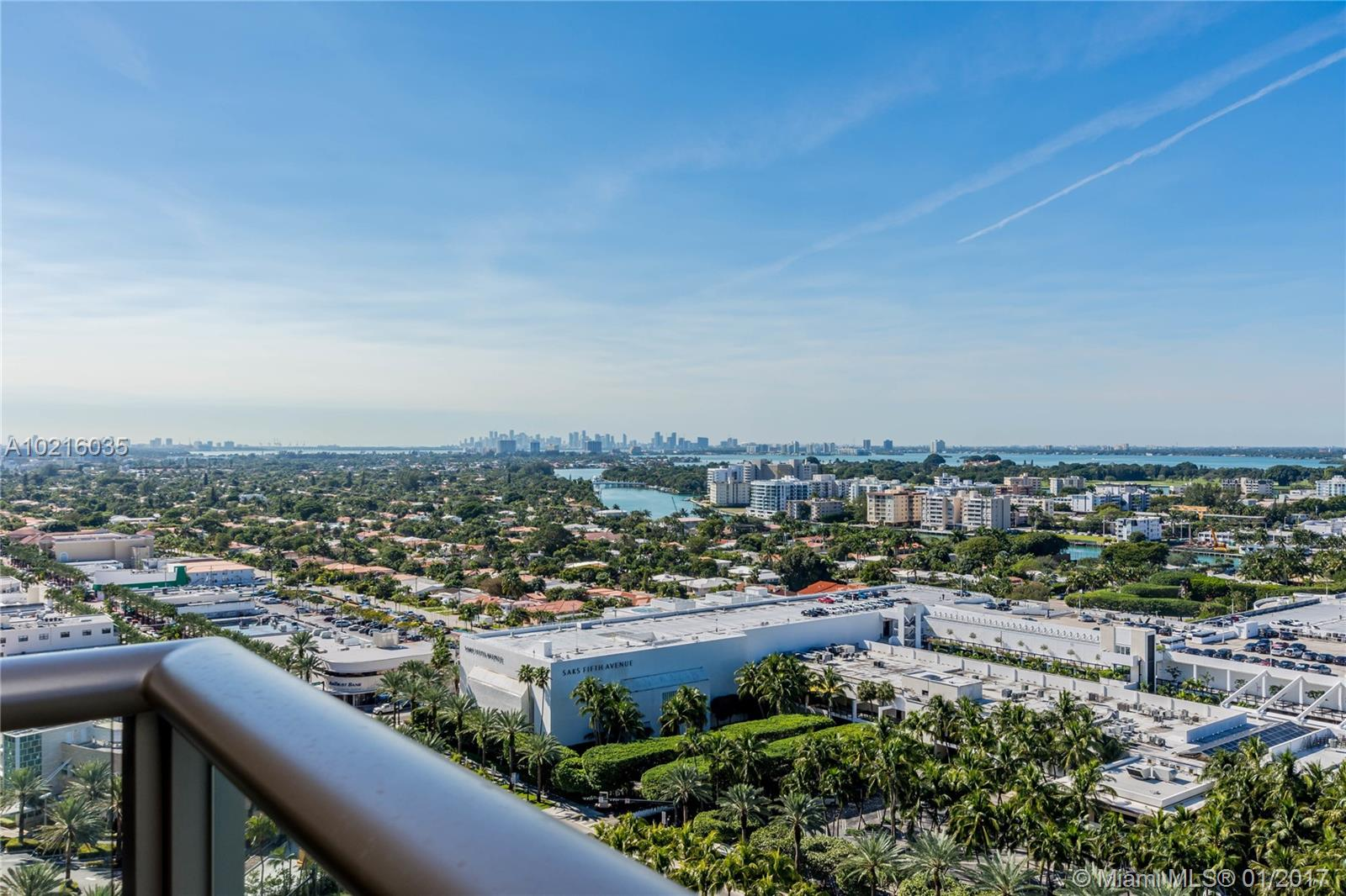 9705 Collins ave-1705N bal-harbour-fl-33154-a10216035-Pic27