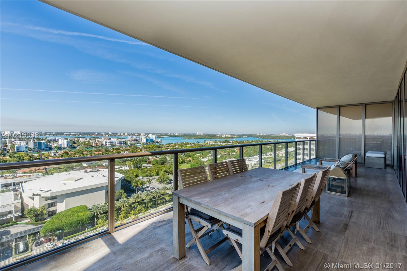 9705 Collins ave-1705N bal-harbour-fl-33154-a10216035-Pic03