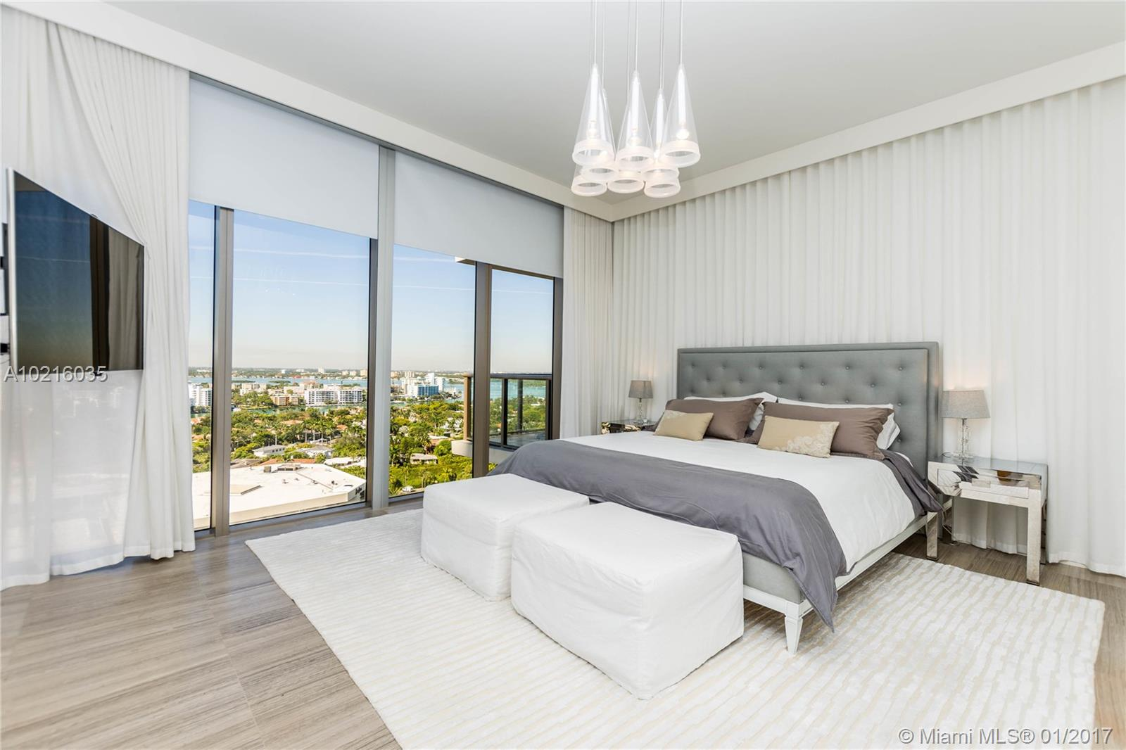 9705 Collins ave-1705N bal-harbour-fl-33154-a10216035-Pic31
