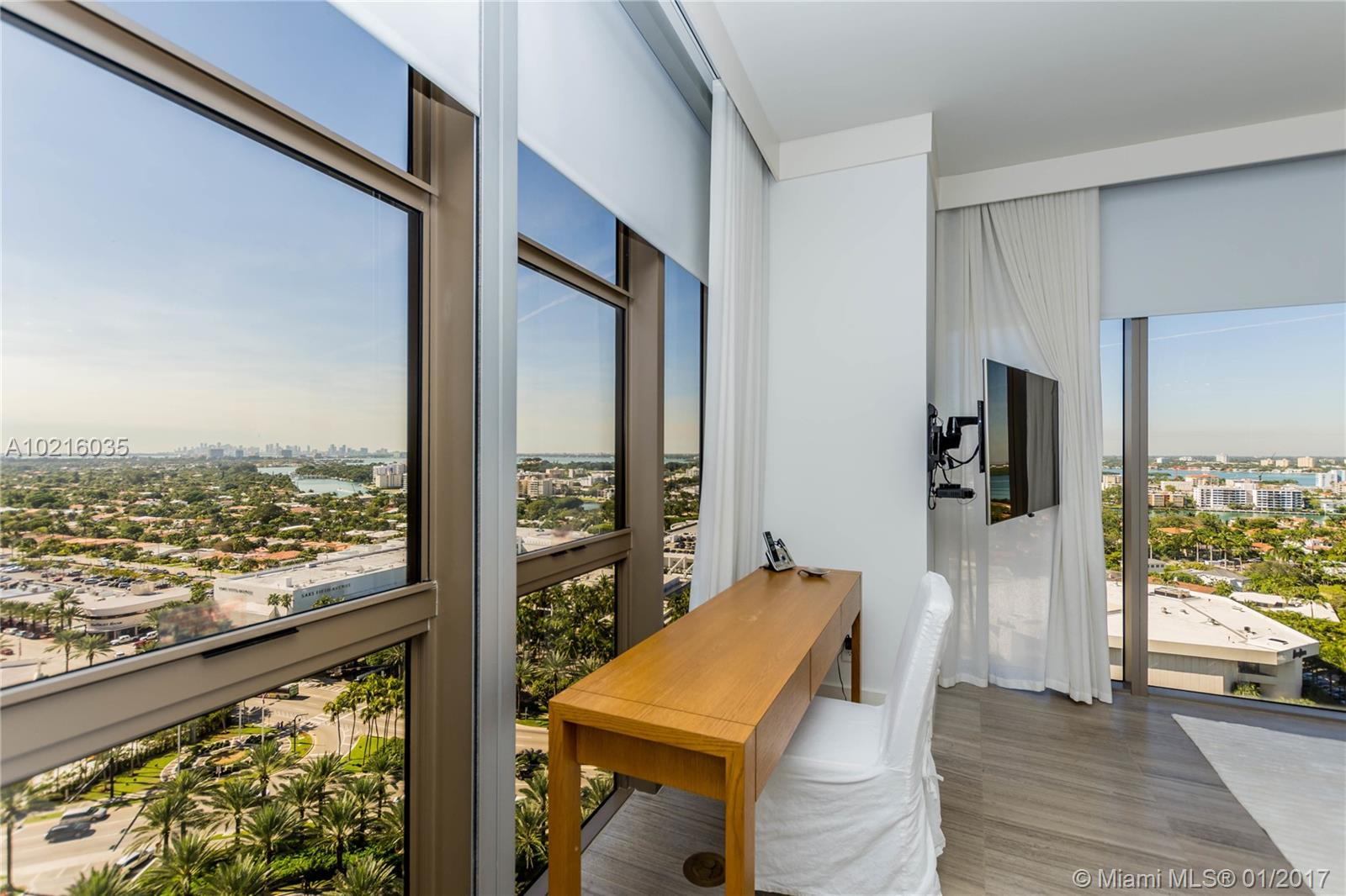 9705 Collins ave-1705N bal-harbour-fl-33154-a10216035-Pic32