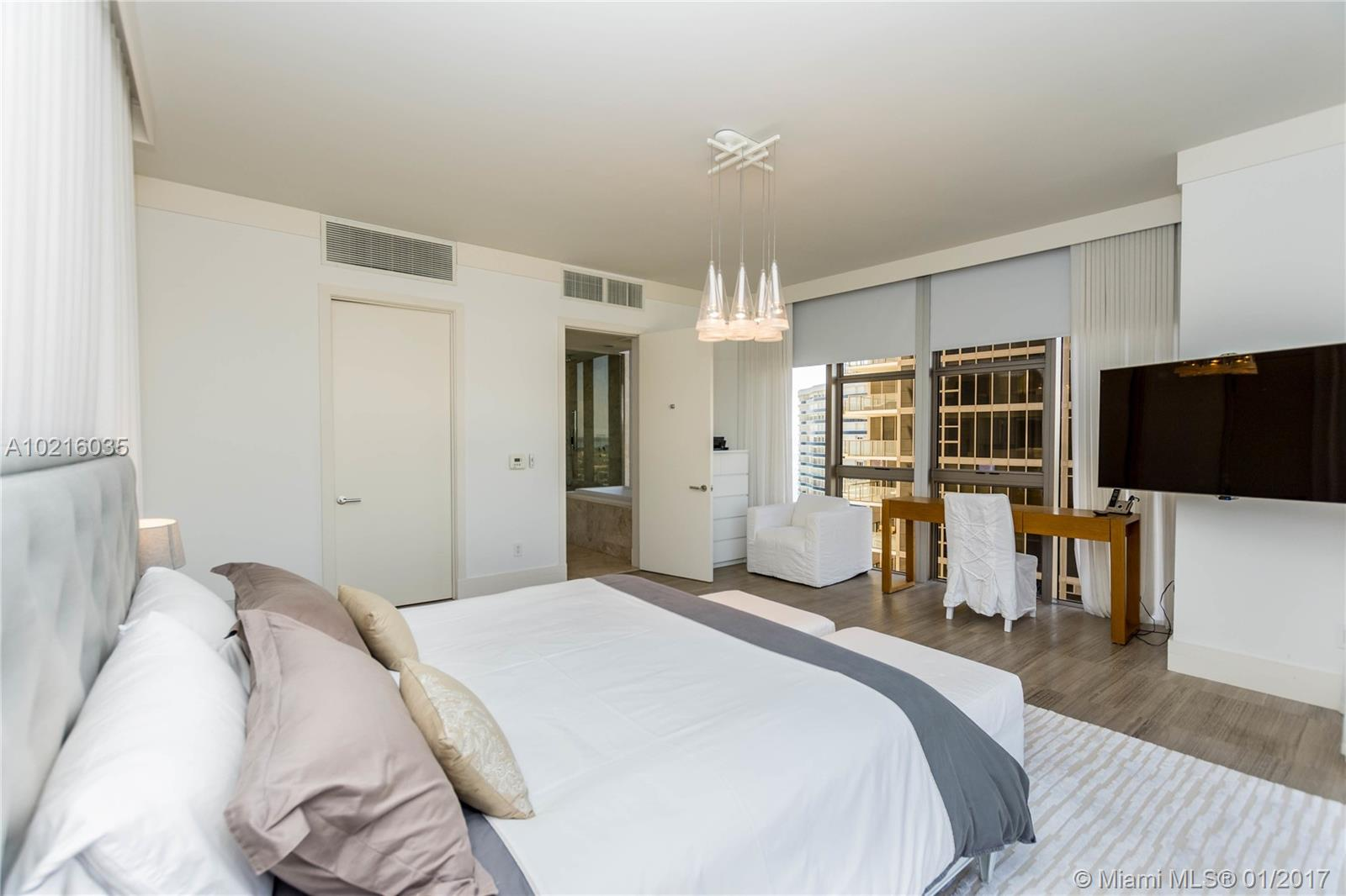 9705 Collins ave-1705N bal-harbour-fl-33154-a10216035-Pic33