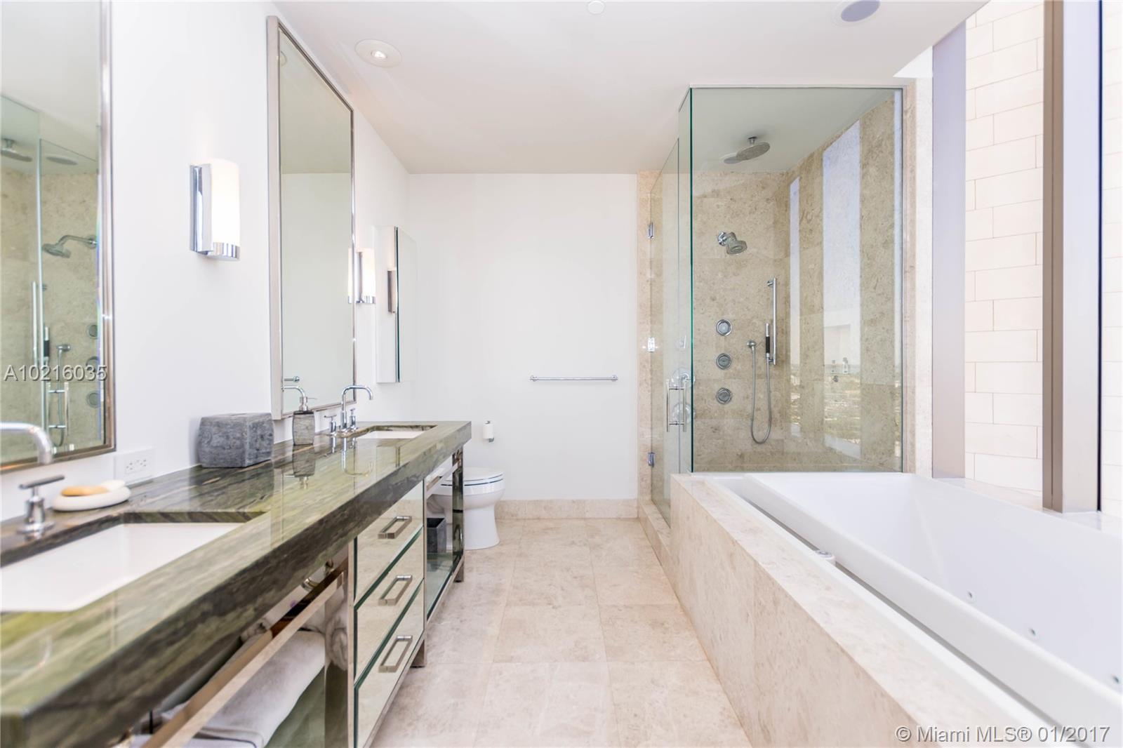 9705 Collins ave-1705N bal-harbour-fl-33154-a10216035-Pic34