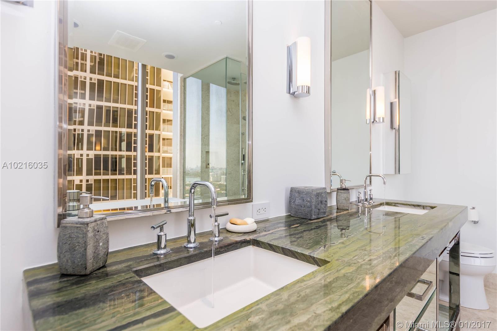 9705 Collins ave-1705N bal-harbour-fl-33154-a10216035-Pic35