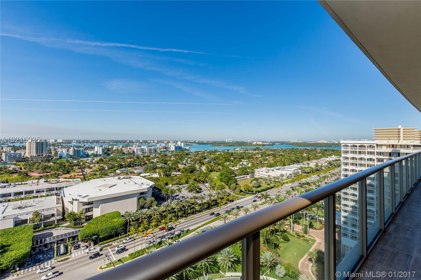9705 Collins ave-1705N bal-harbour-fl-33154-a10216035-Pic04