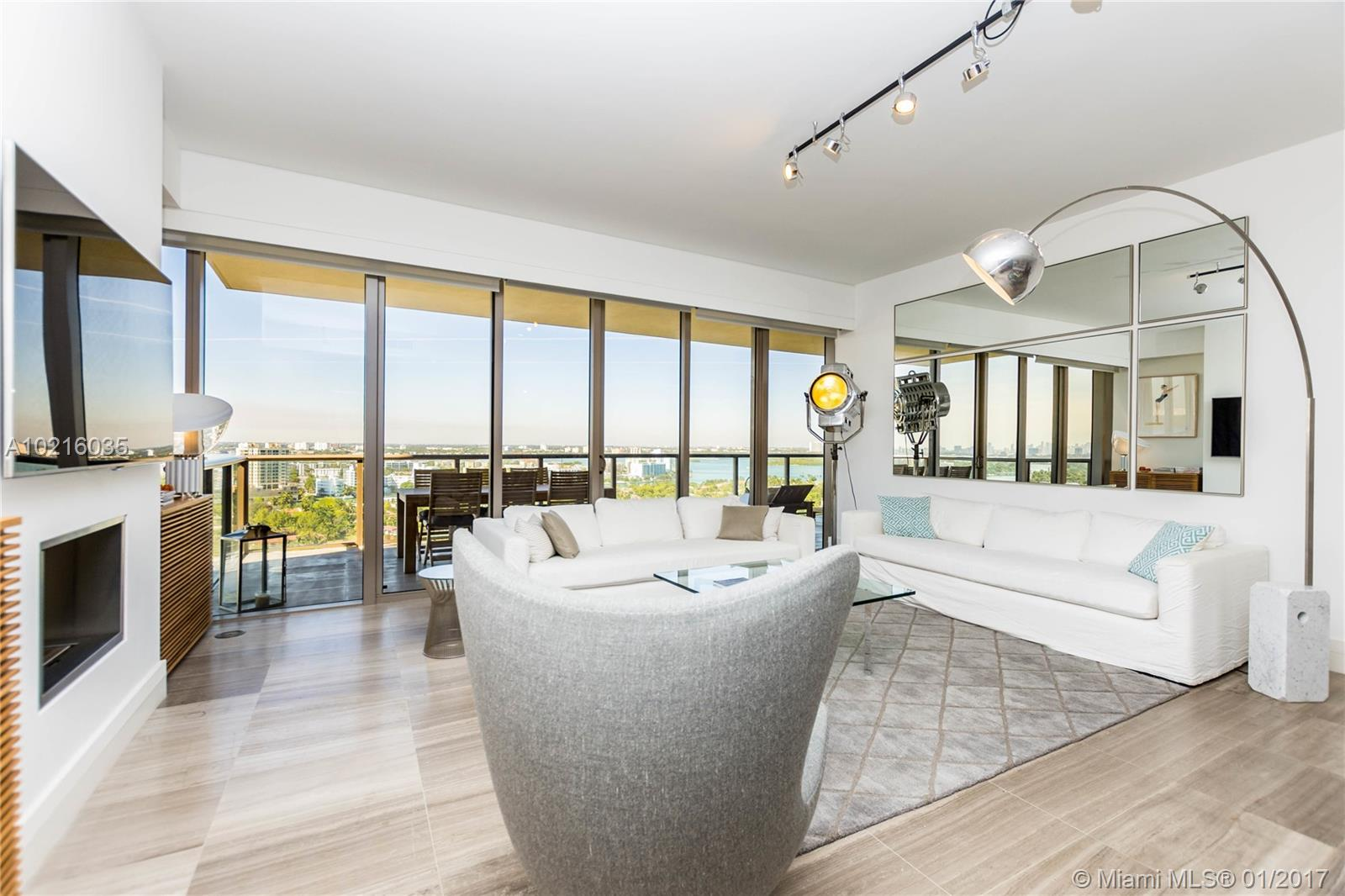 9705 Collins ave-1705N bal-harbour-fl-33154-a10216035-Pic05