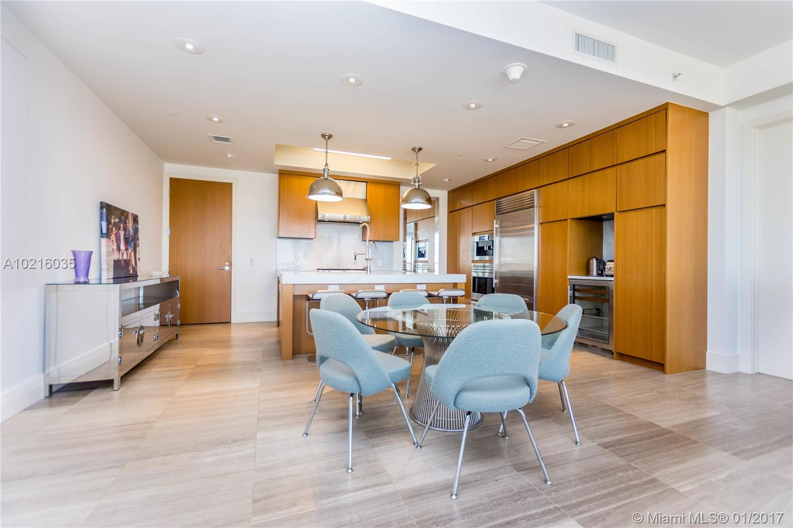 9705 Collins ave-1705N bal-harbour-fl-33154-a10216035-Pic08