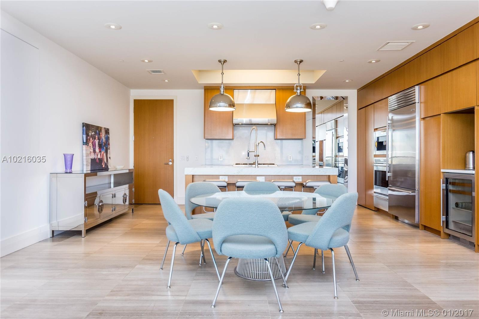 9705 Collins ave-1705N bal-harbour-fl-33154-a10216035-Pic09