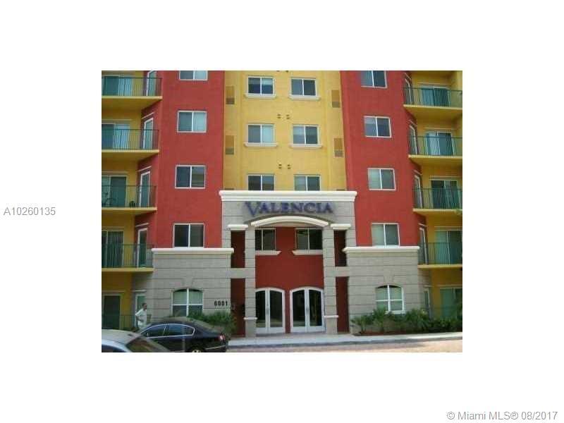 6001 SW 70 St # 218, Miami, FL 33143