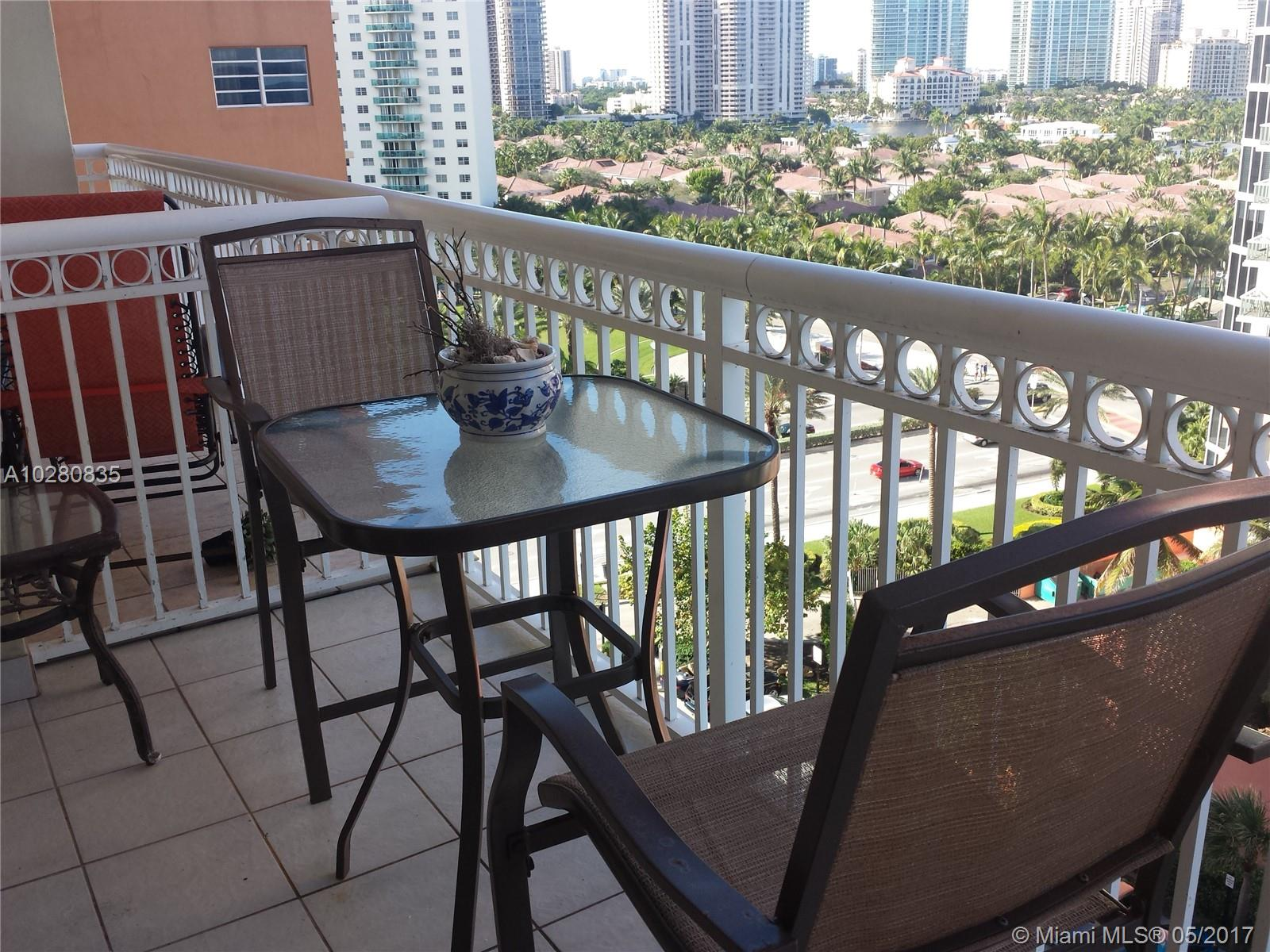 19201 Collins Ave # 920, Sunny Isles Beach, FL 33160