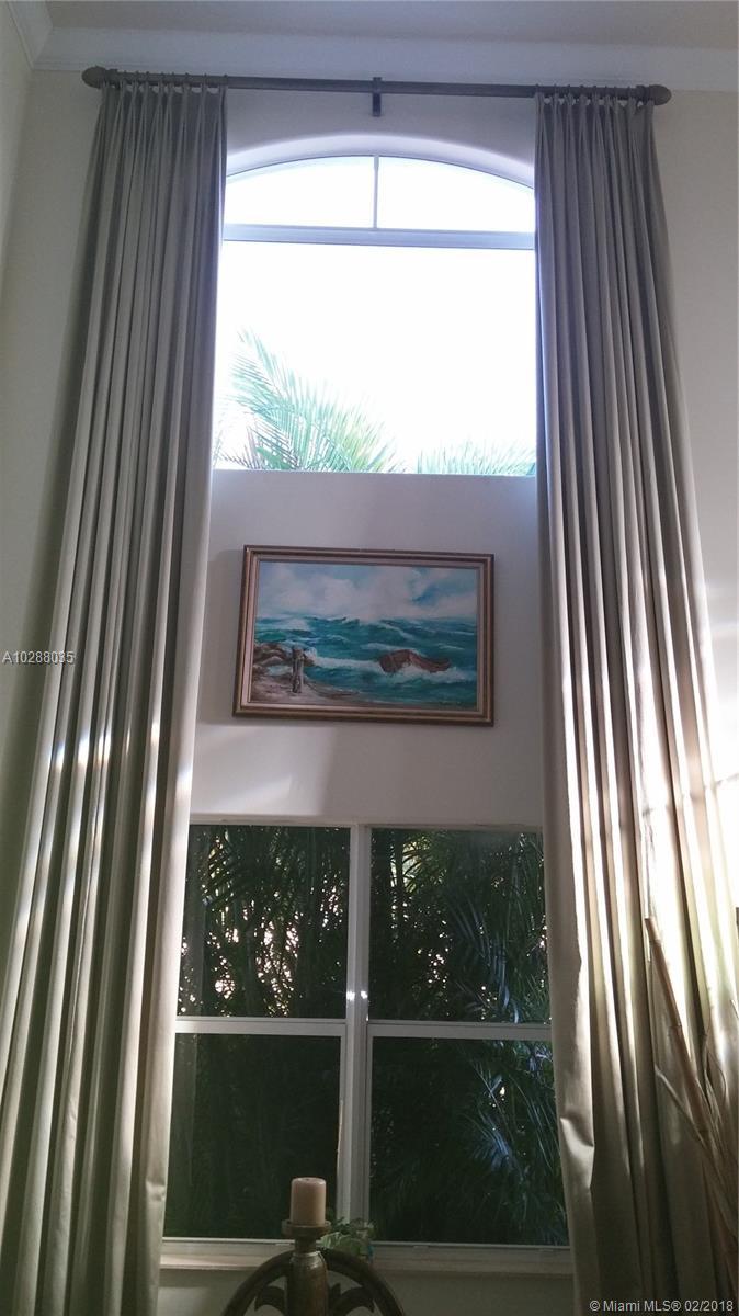 4202 SW 84th Ct, Miami , FL 33155