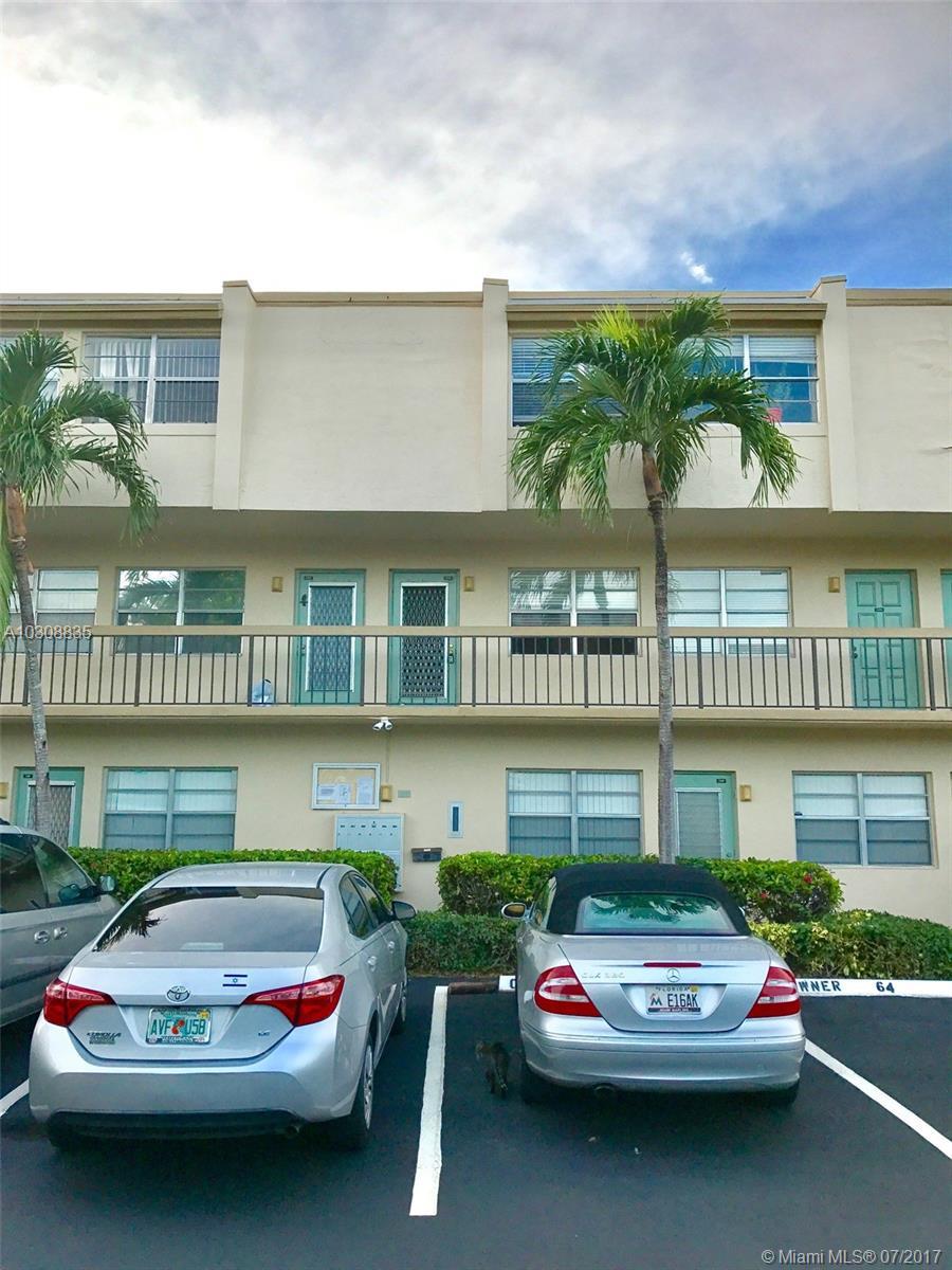 9500 SW 3rd St # 256, Boca Raton, FL 33428