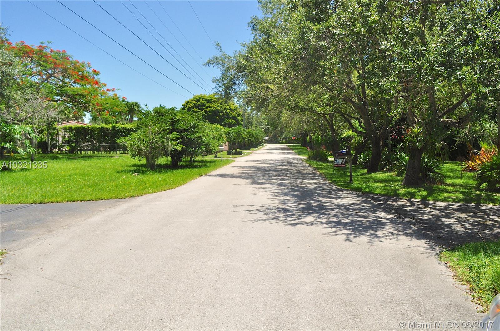 6230 Sw 83rd Ave, Miami FL, 33143