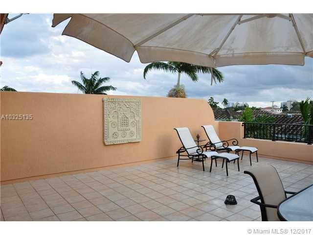 2632 NE 15th St # ., Fort Lauderdale , FL 33304