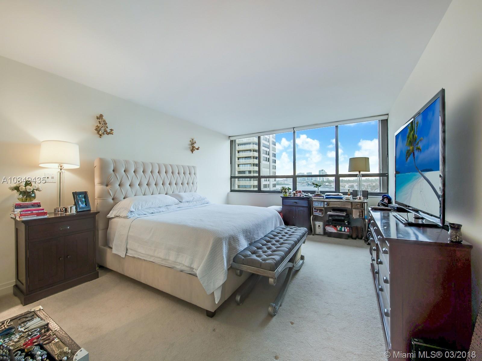 3 Grove Isle Dr # C708, Miami , FL 33133