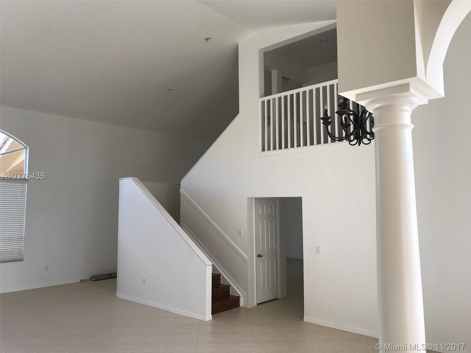 13985 NW 22nd Ct, Pembroke Pines , FL 33028
