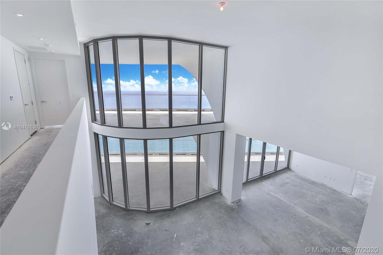 16901 Collins avenue-5303 sunny-isles-beach-fl-33160-a10416535-Pic02