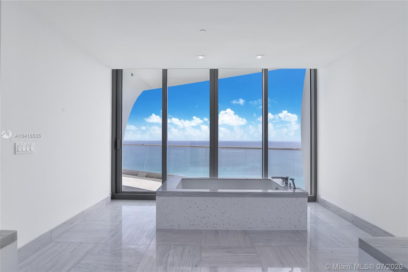 16901 Collins avenue-5303 sunny-isles-beach-fl-33160-a10416535-Pic07