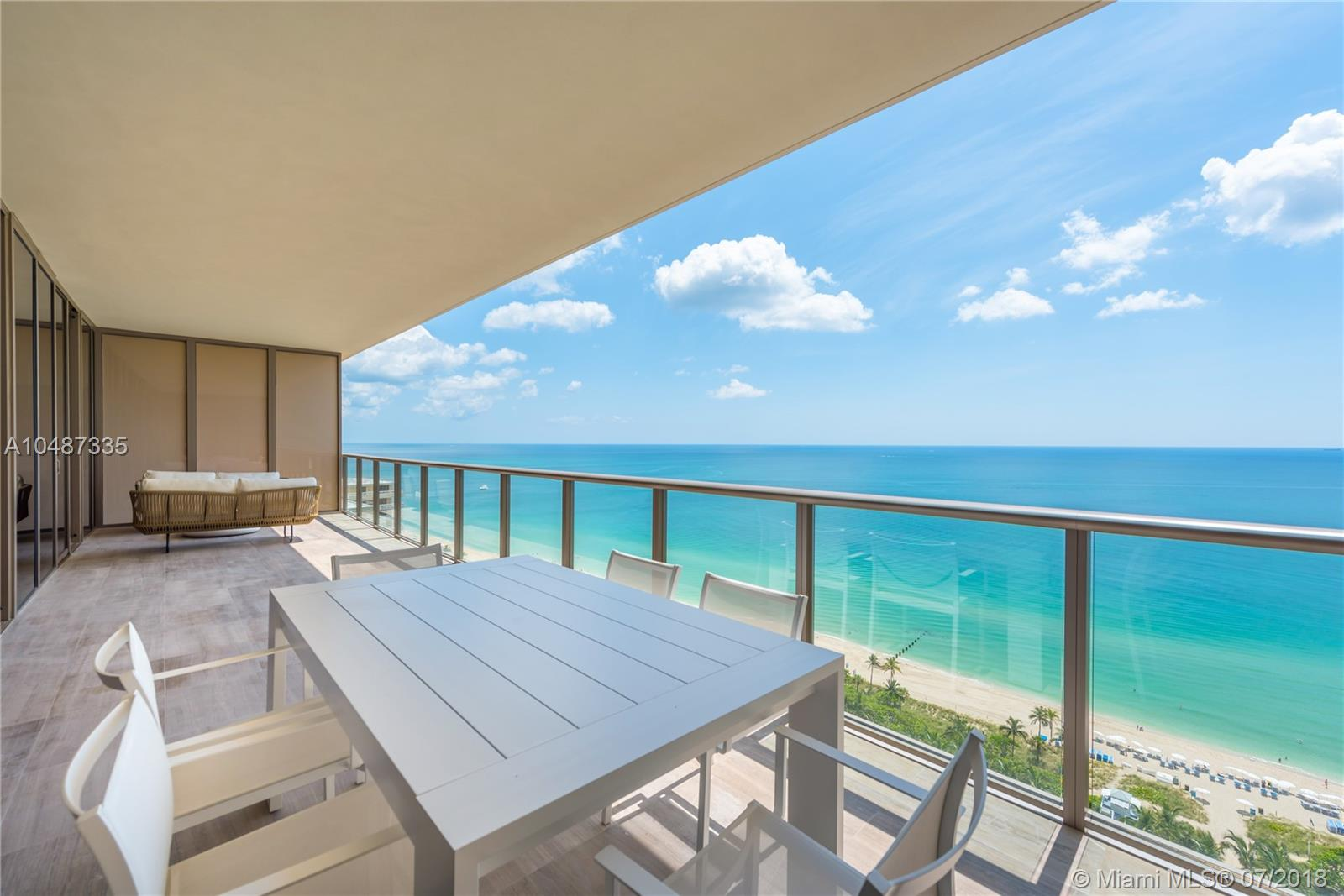 9705 Collins ave-2003N bal-harbour-fl-33154-a10487335-Pic01