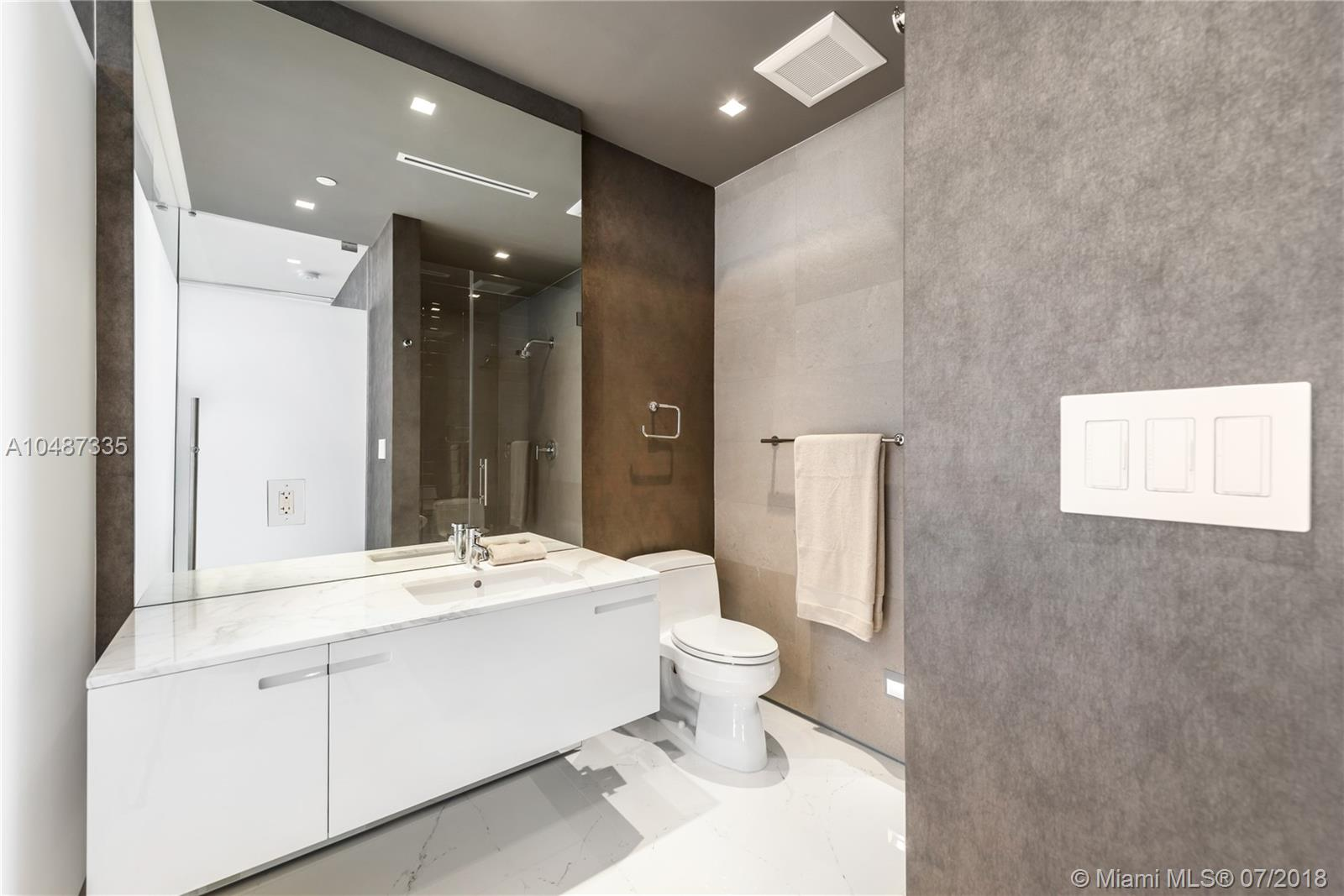 9705 Collins ave-2003N bal-harbour-fl-33154-a10487335-Pic10