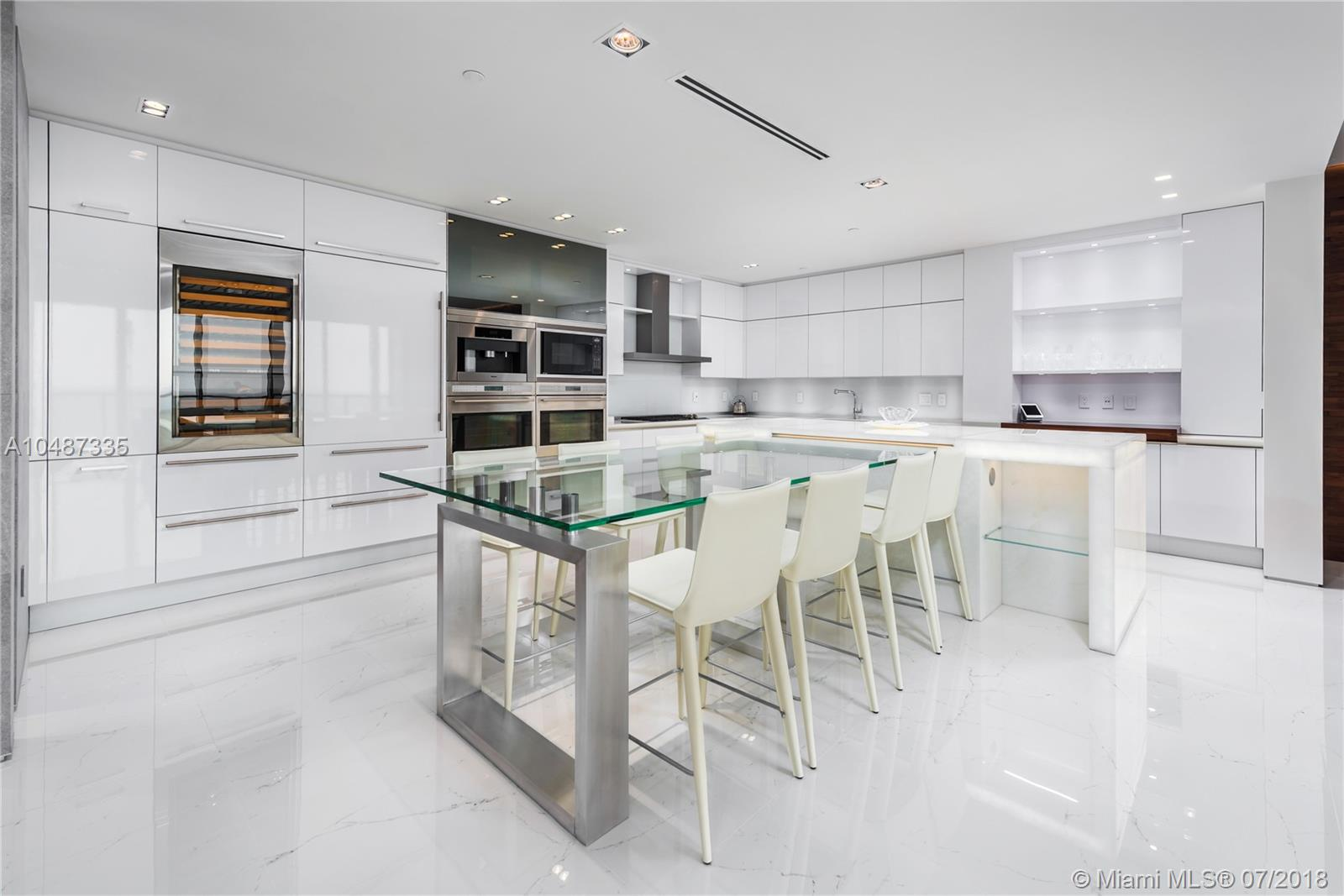 9705 Collins ave-2003N bal-harbour-fl-33154-a10487335-Pic13