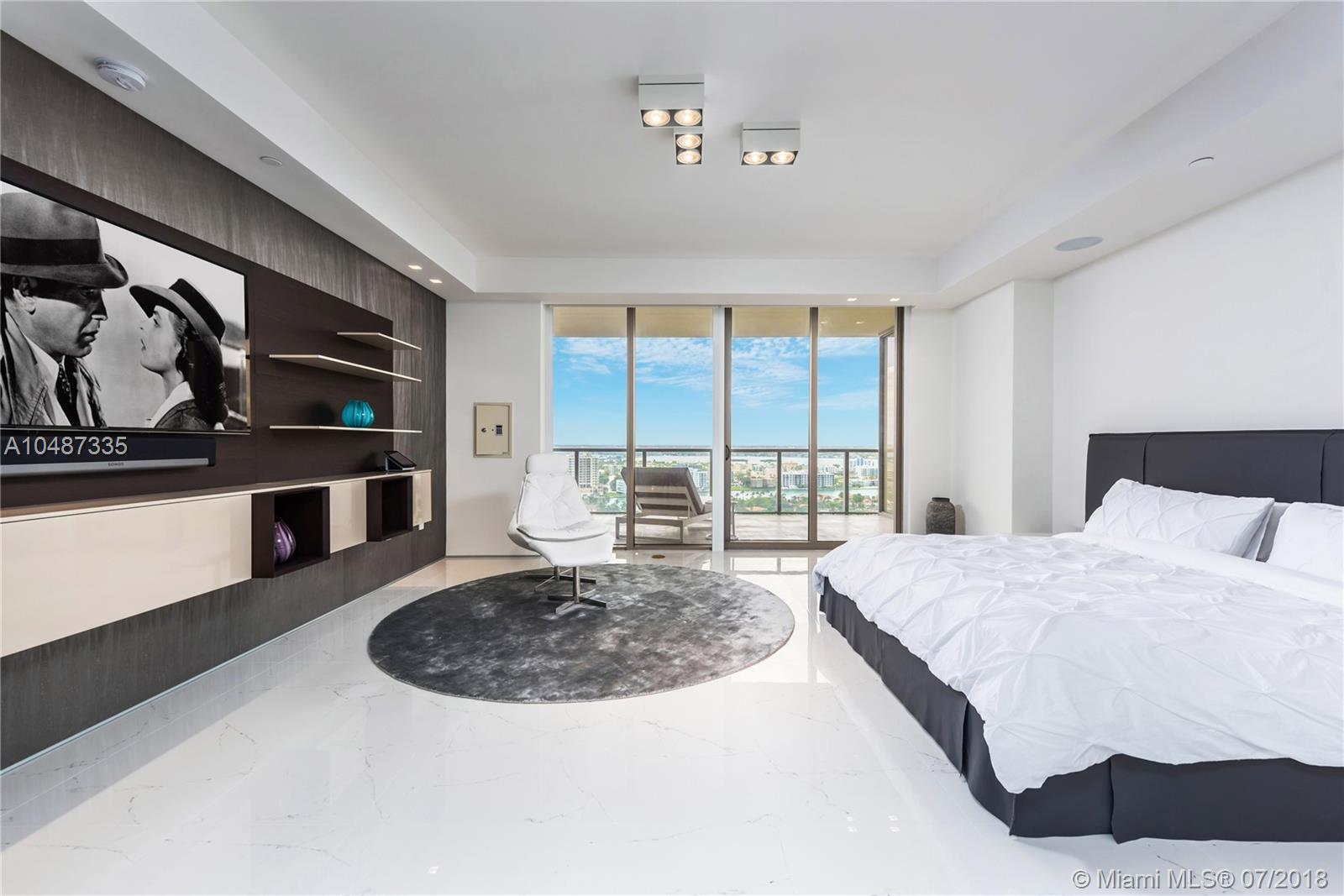 9705 Collins ave-2003N bal-harbour-fl-33154-a10487335-Pic19