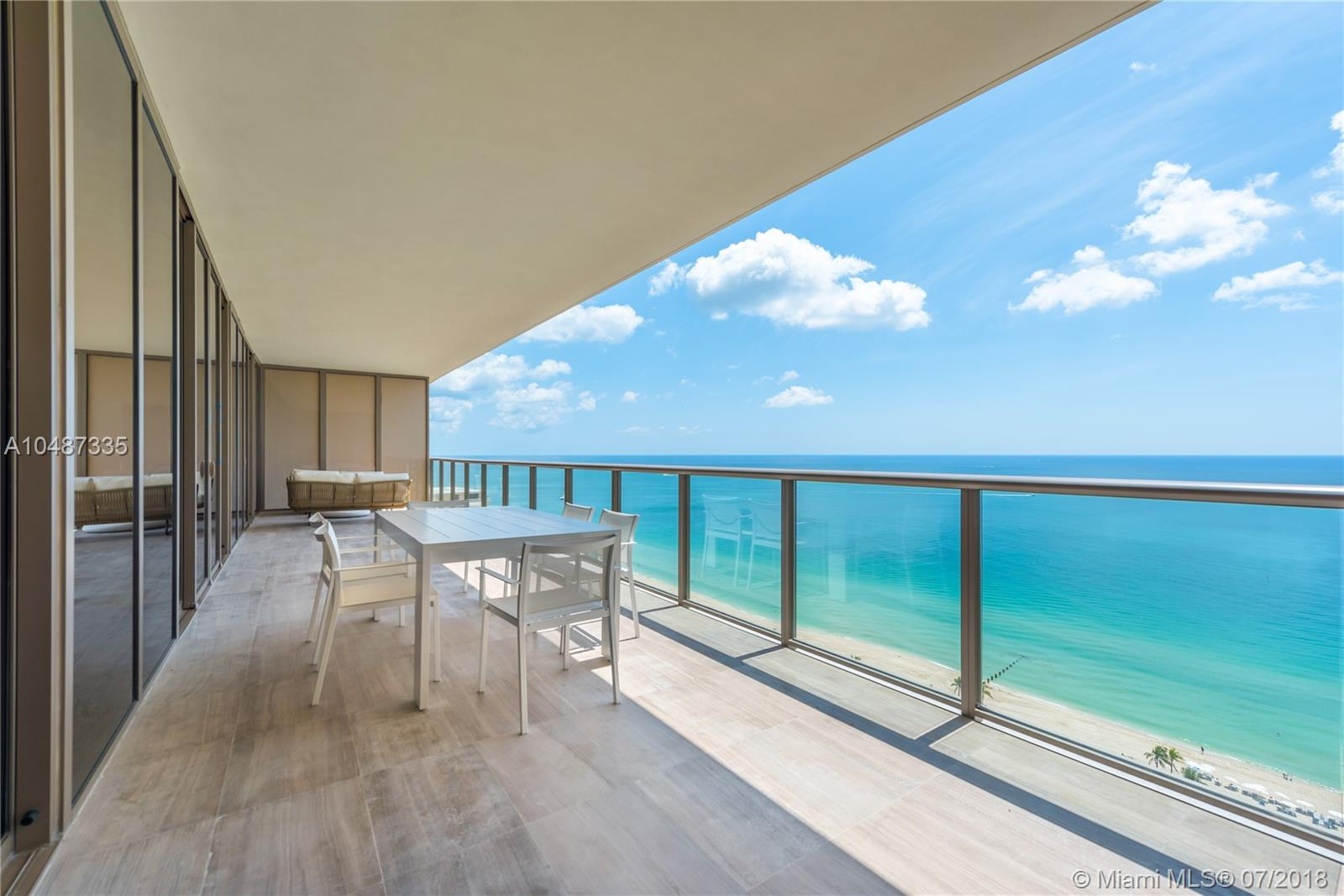 9705 Collins ave-2003N bal-harbour-fl-33154-a10487335-Pic02