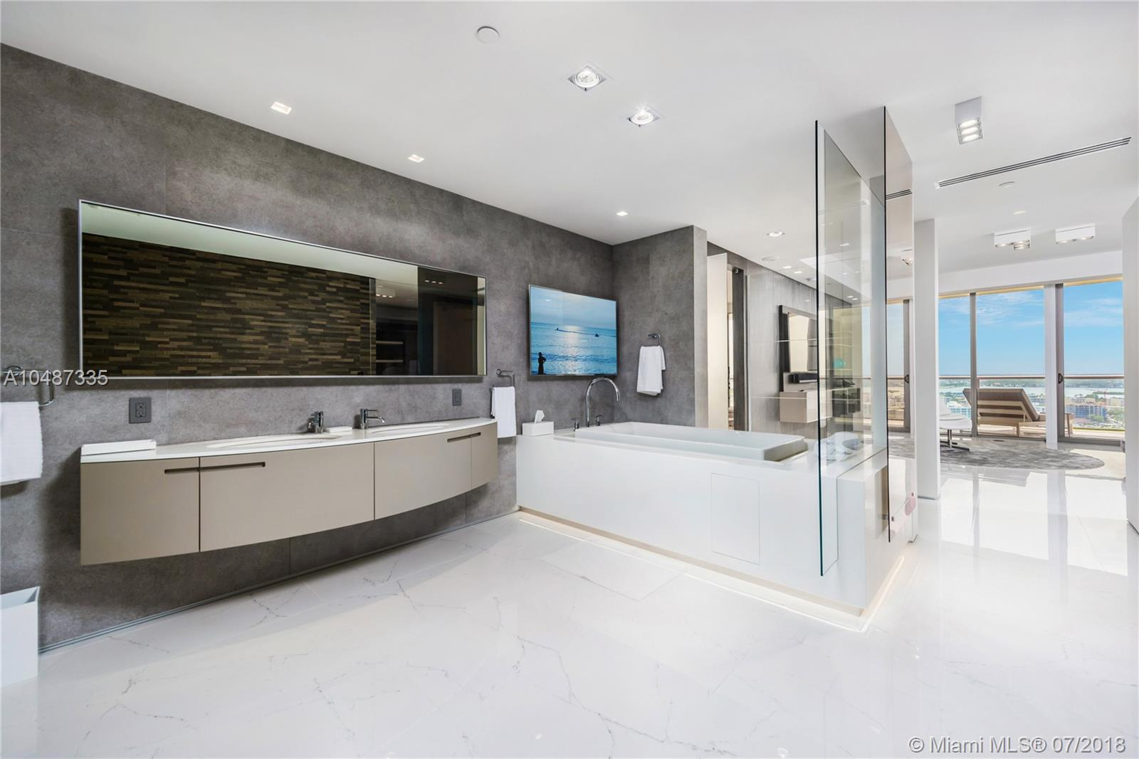 9705 Collins ave-2003N bal-harbour-fl-33154-a10487335-Pic21