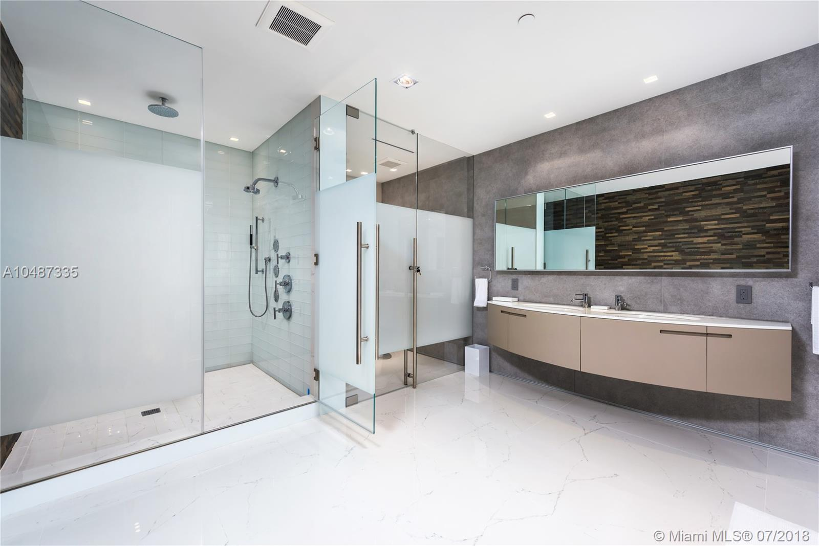 9705 Collins ave-2003N bal-harbour-fl-33154-a10487335-Pic23