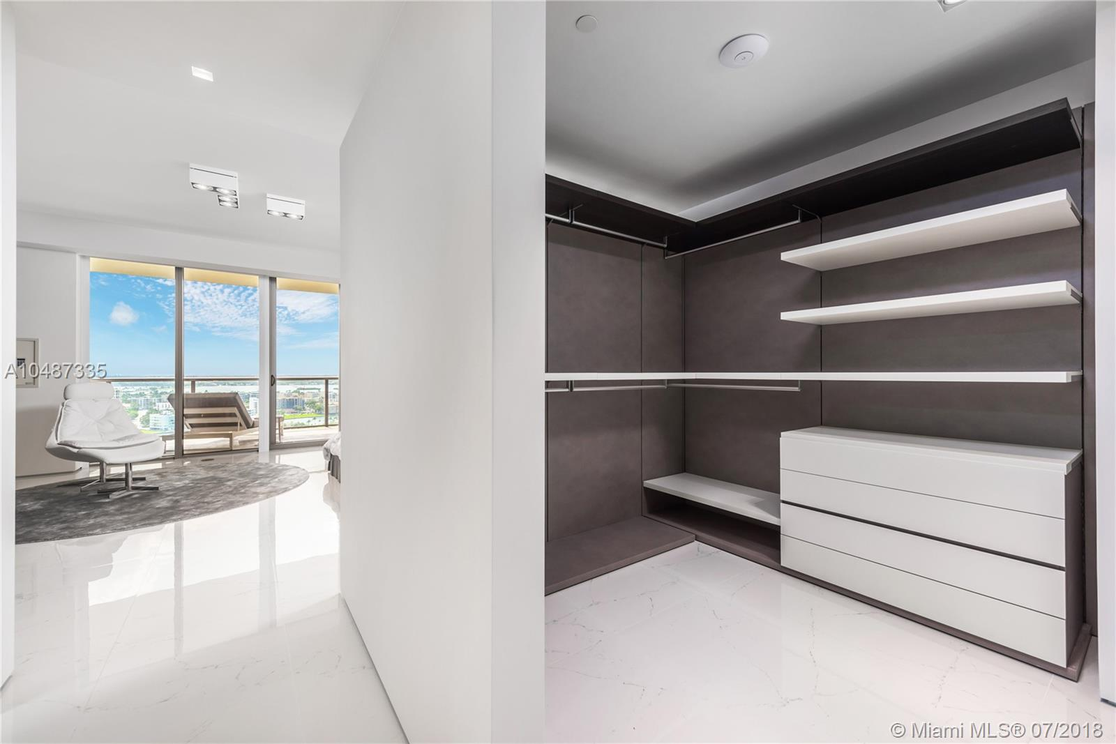 9705 Collins ave-2003N bal-harbour-fl-33154-a10487335-Pic24