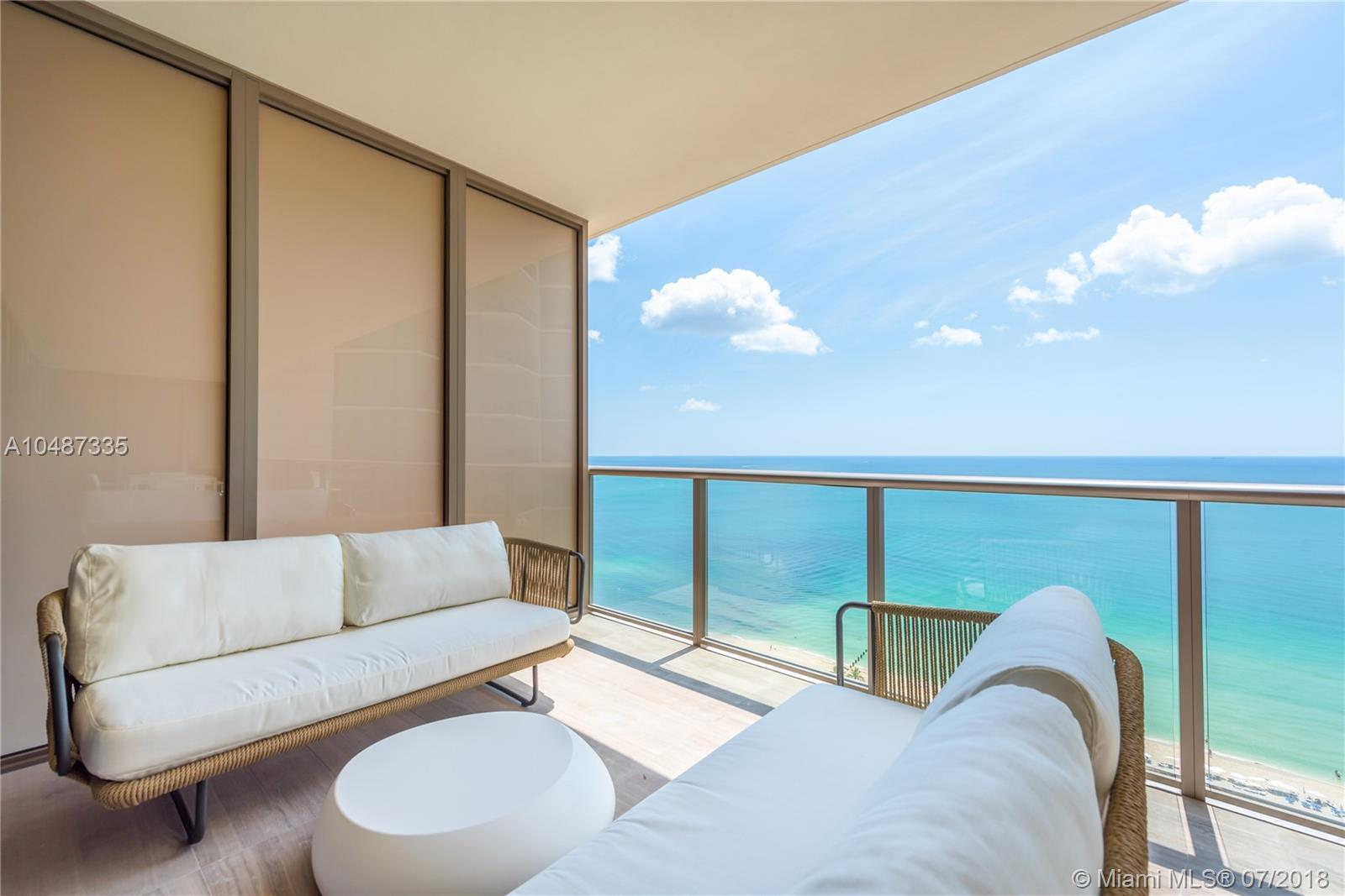 9705 Collins ave-2003N bal-harbour-fl-33154-a10487335-Pic03