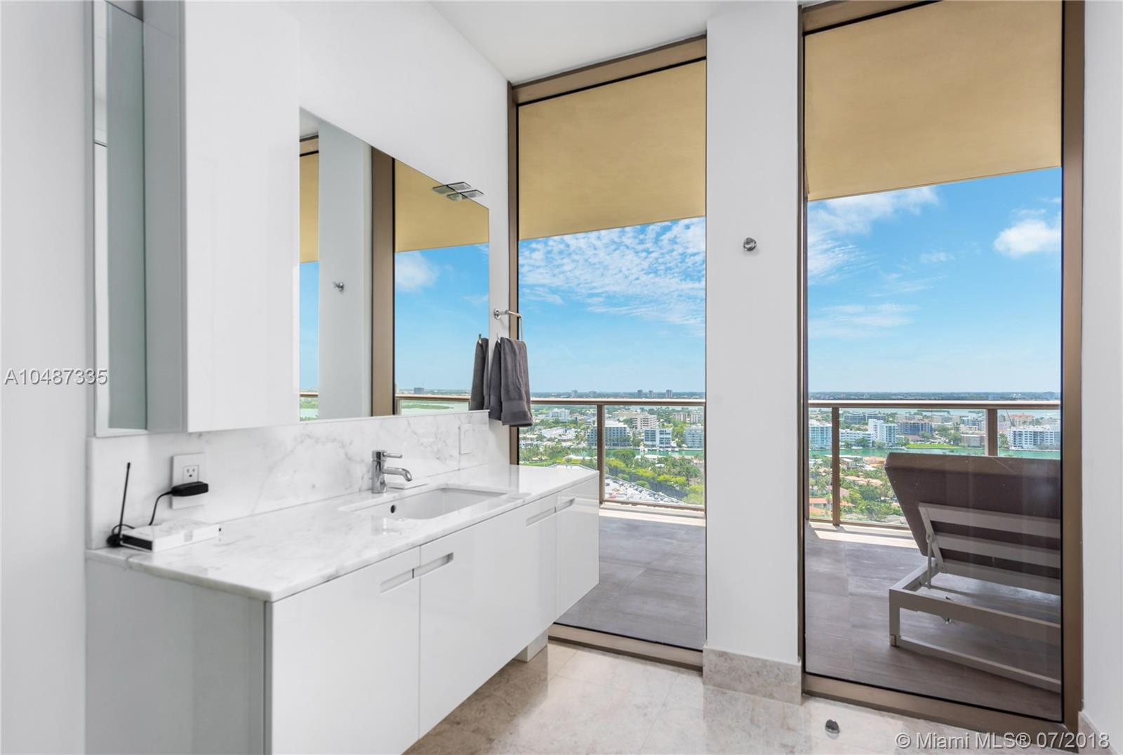 9705 Collins ave-2003N bal-harbour-fl-33154-a10487335-Pic34