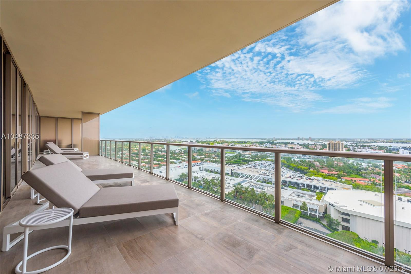 9705 Collins ave-2003N bal-harbour-fl-33154-a10487335-Pic36