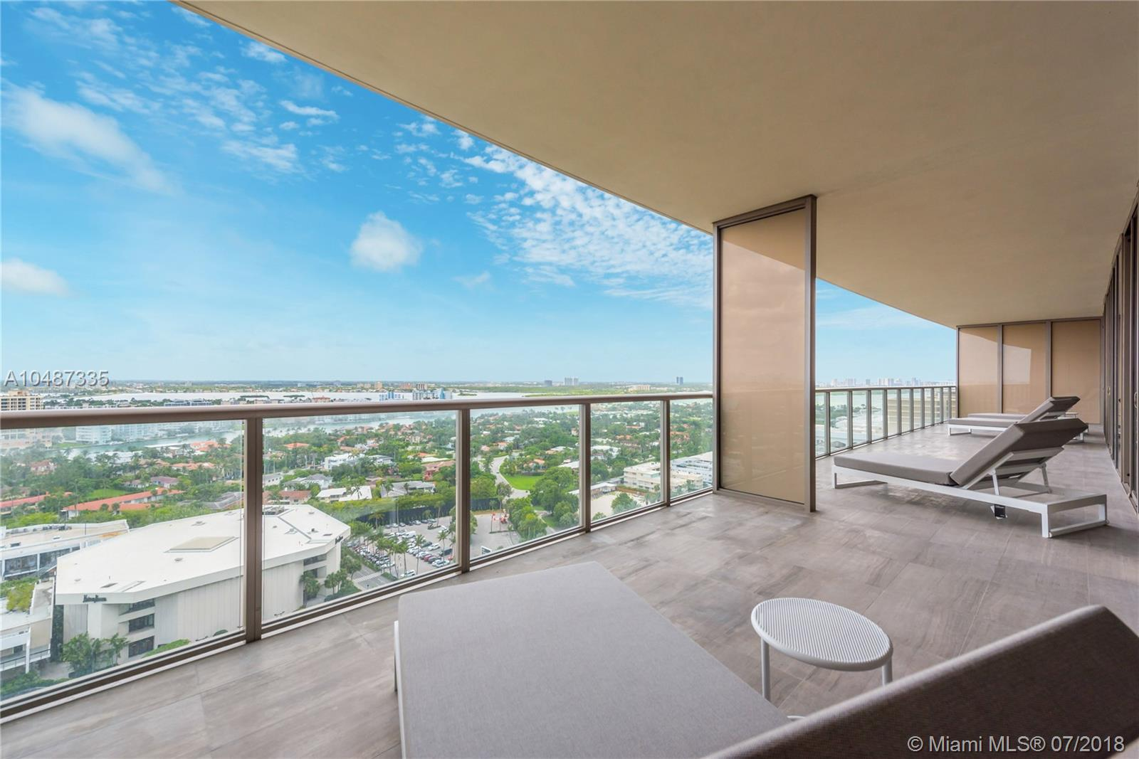 9705 Collins ave-2003N bal-harbour-fl-33154-a10487335-Pic37