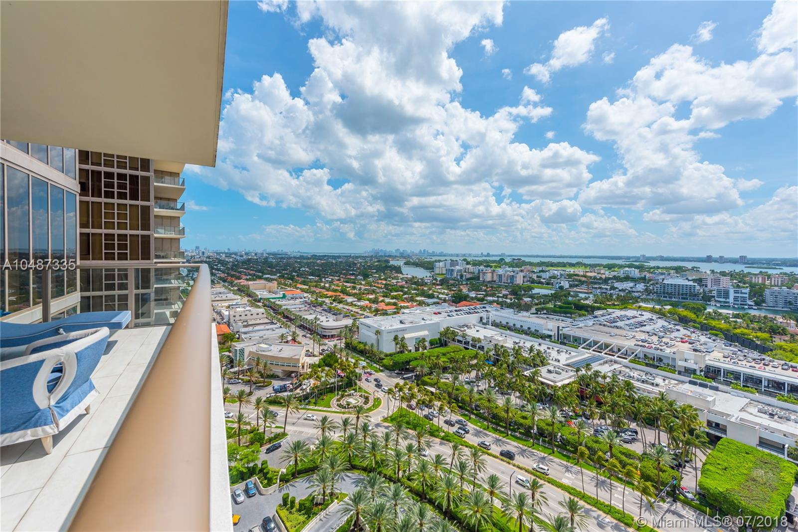 9705 Collins ave-2003N bal-harbour-fl-33154-a10487335-Pic38