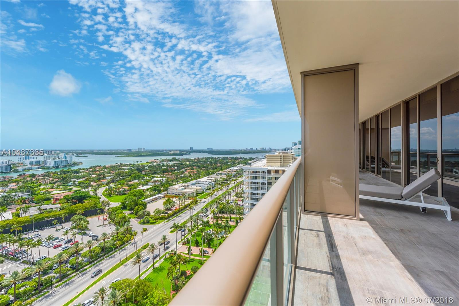 9705 Collins ave-2003N bal-harbour-fl-33154-a10487335-Pic39