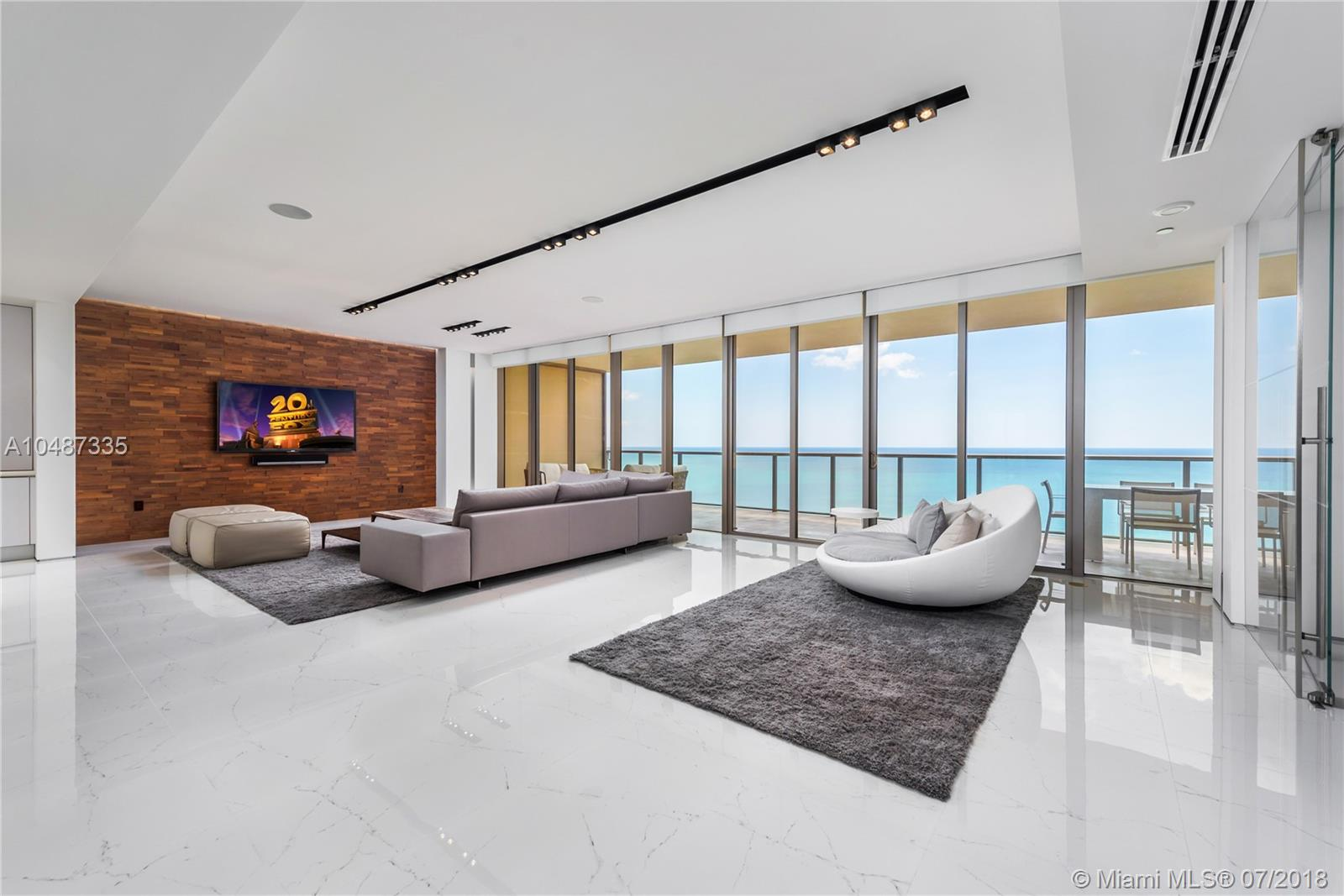9705 Collins ave-2003N bal-harbour-fl-33154-a10487335-Pic04