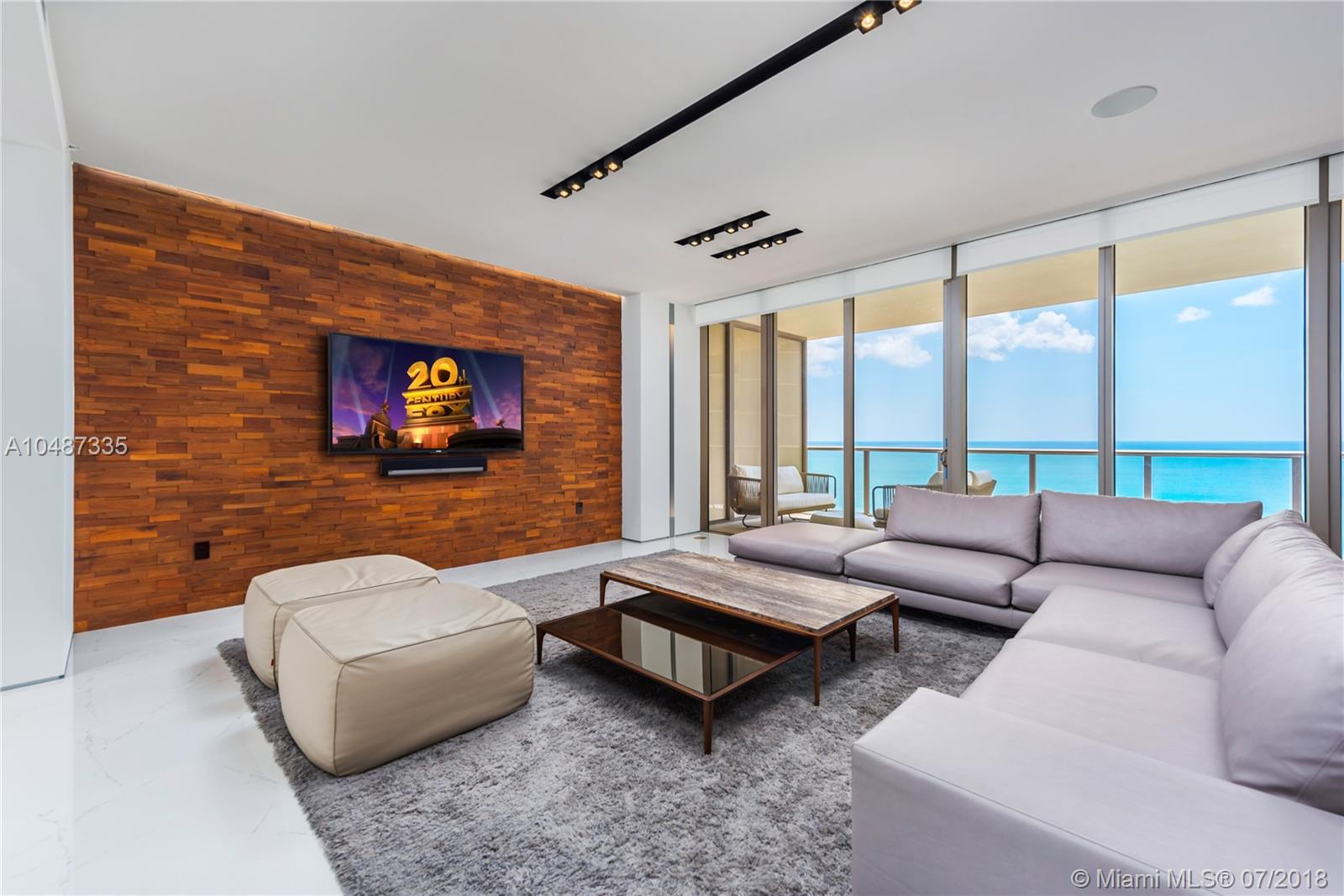 9705 Collins ave-2003N bal-harbour-fl-33154-a10487335-Pic05