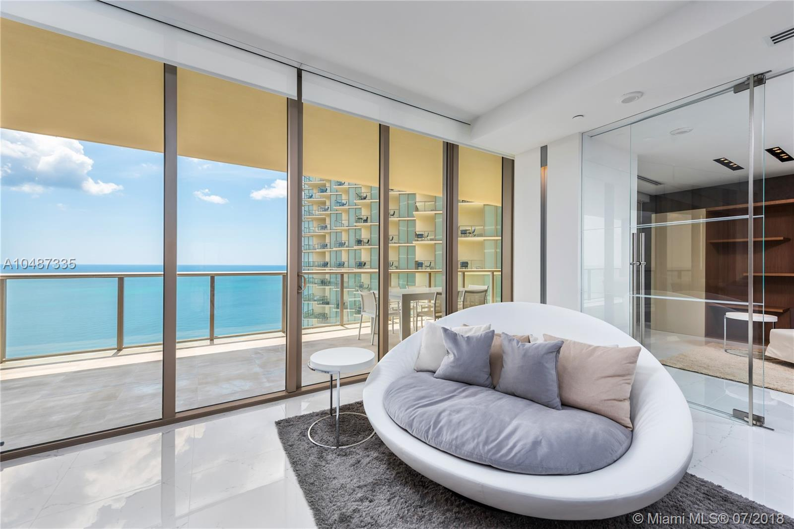 9705 Collins ave-2003N bal-harbour-fl-33154-a10487335-Pic07