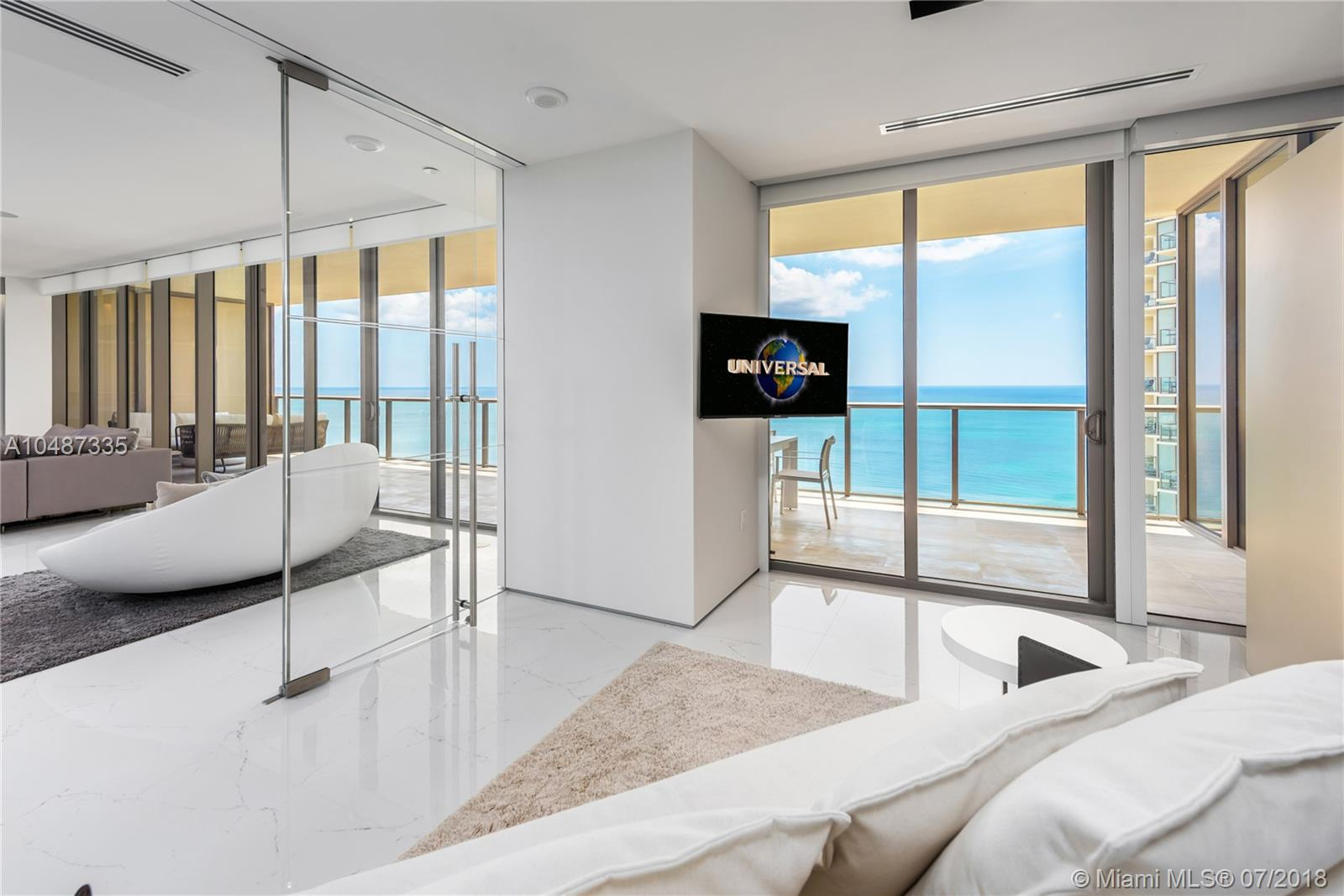 9705 Collins ave-2003N bal-harbour-fl-33154-a10487335-Pic09