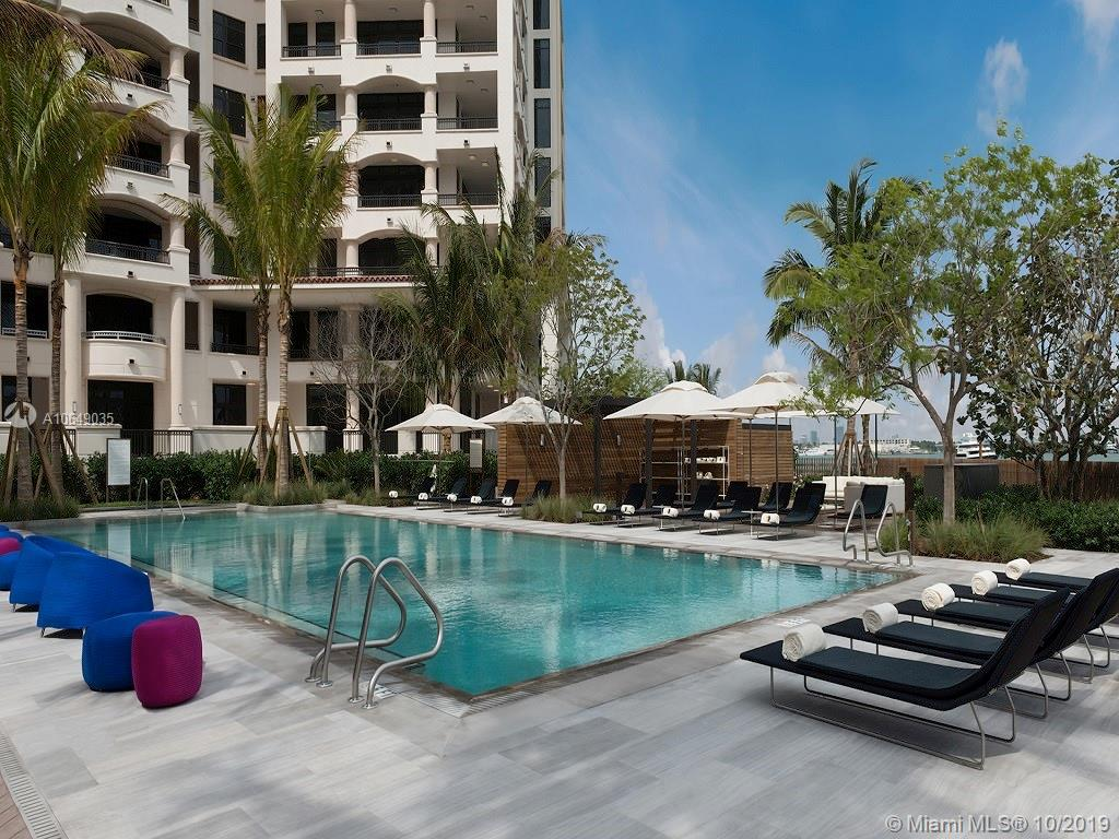 7073 Fisher island dr-7073 miami-beach-fl-33109-a10649035-Pic27
