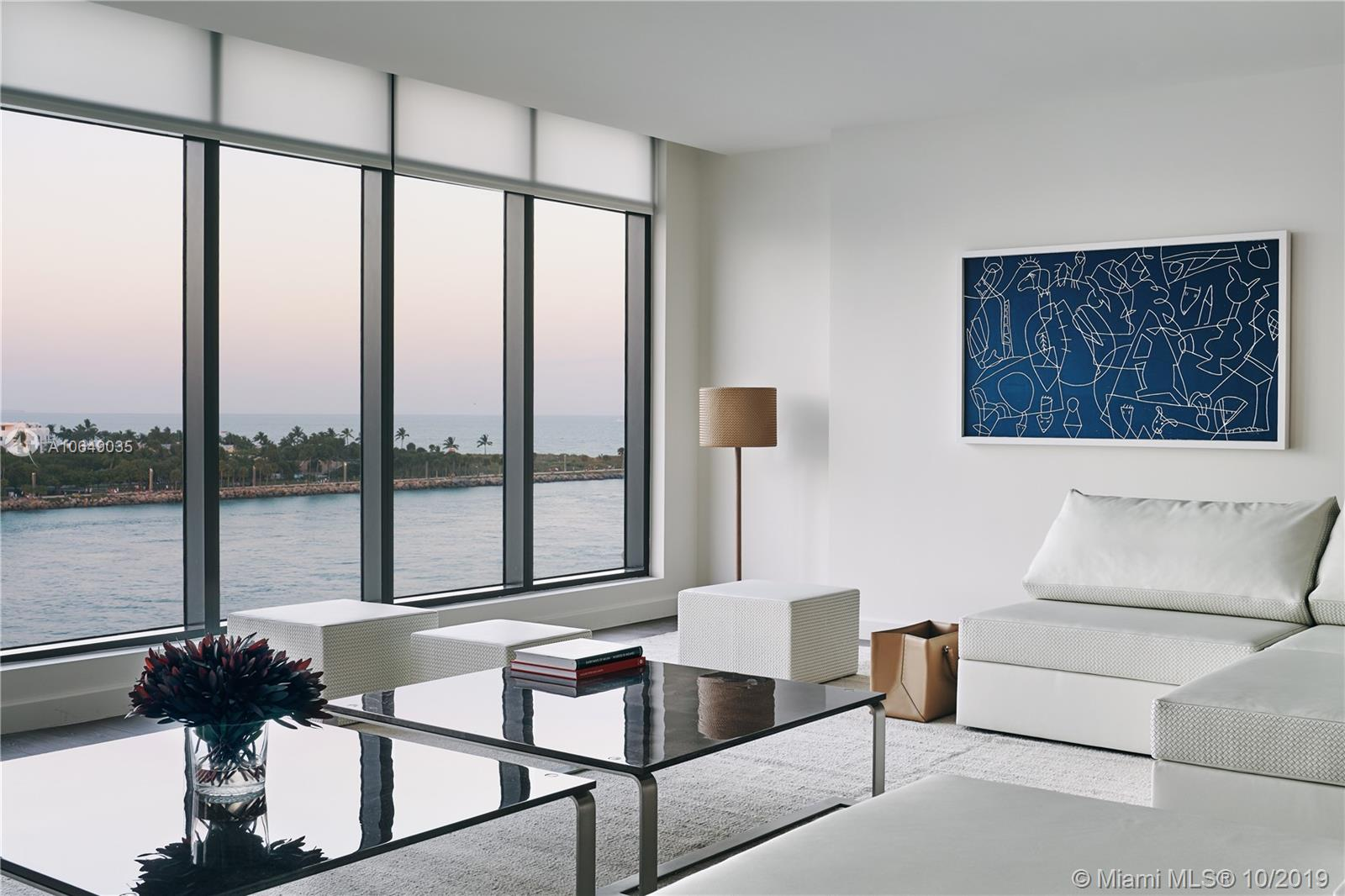 7073 Fisher island dr-7073 miami-beach-fl-33109-a10649035-Pic04