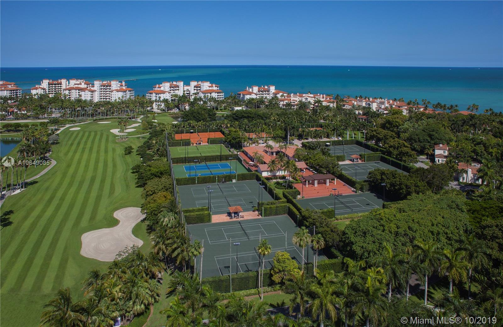 7073 Fisher island dr-7073 miami-beach-fl-33109-a10649035-Pic41