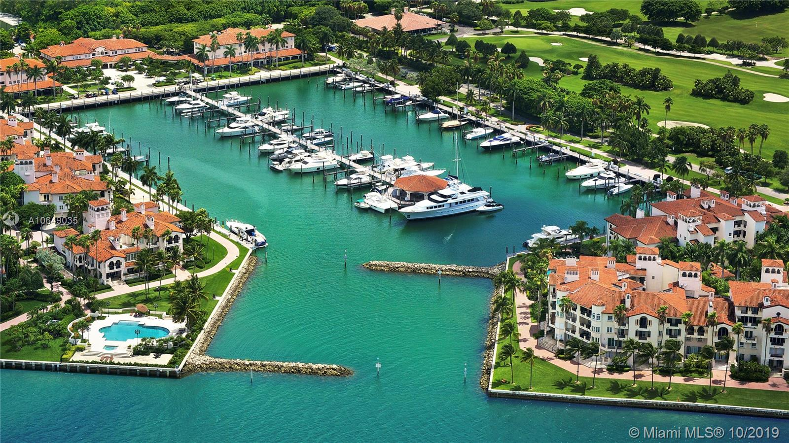 7073 Fisher island dr-7073 miami-beach-fl-33109-a10649035-Pic45