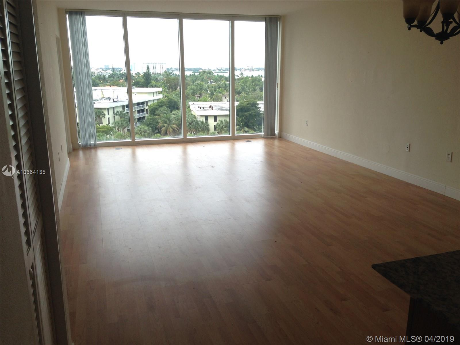 10275 Collins ave-629 bal-harbour-fl-33154-a10664135-Pic01