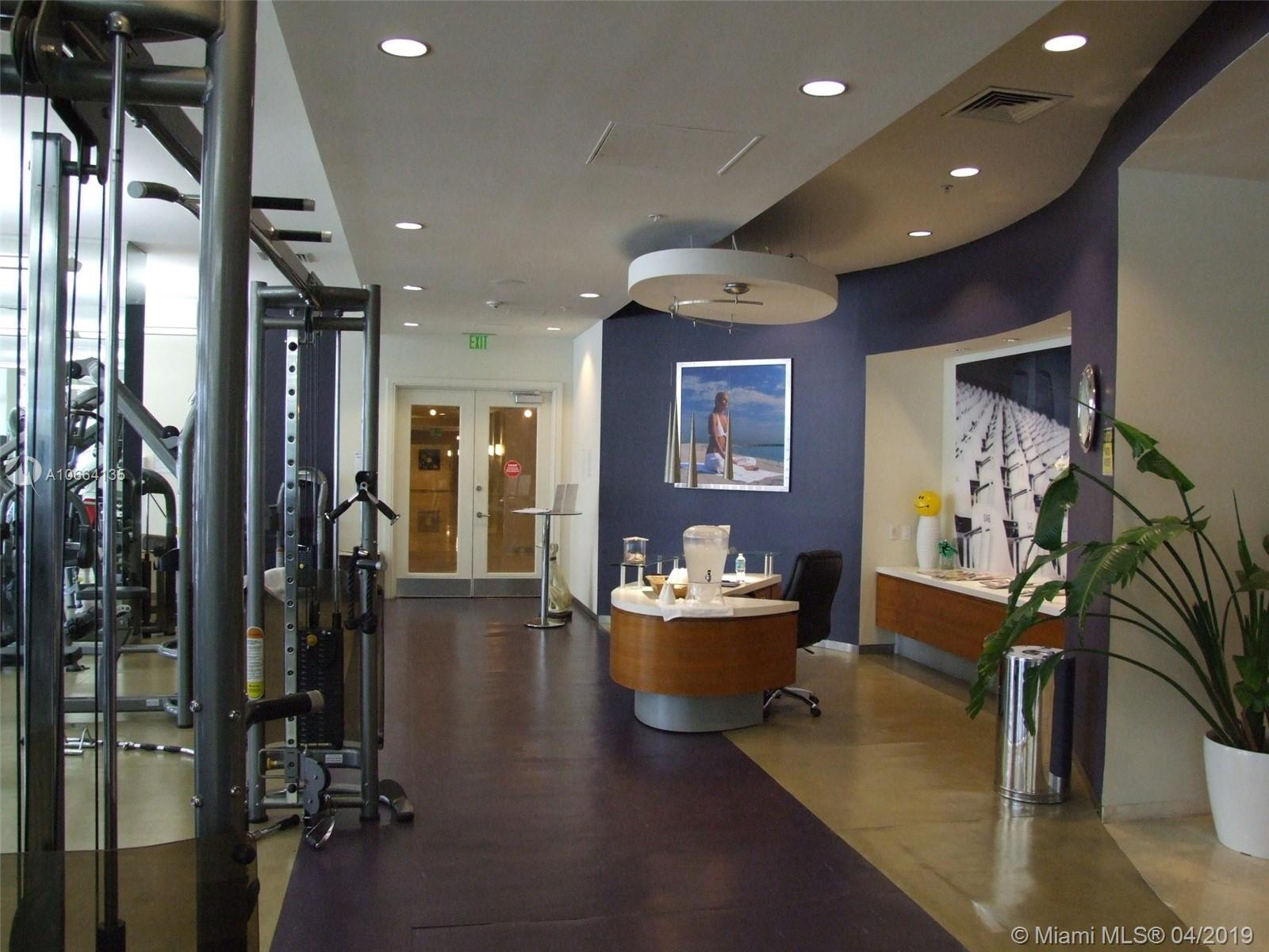 10275 Collins ave-629 bal-harbour-fl-33154-a10664135-Pic10
