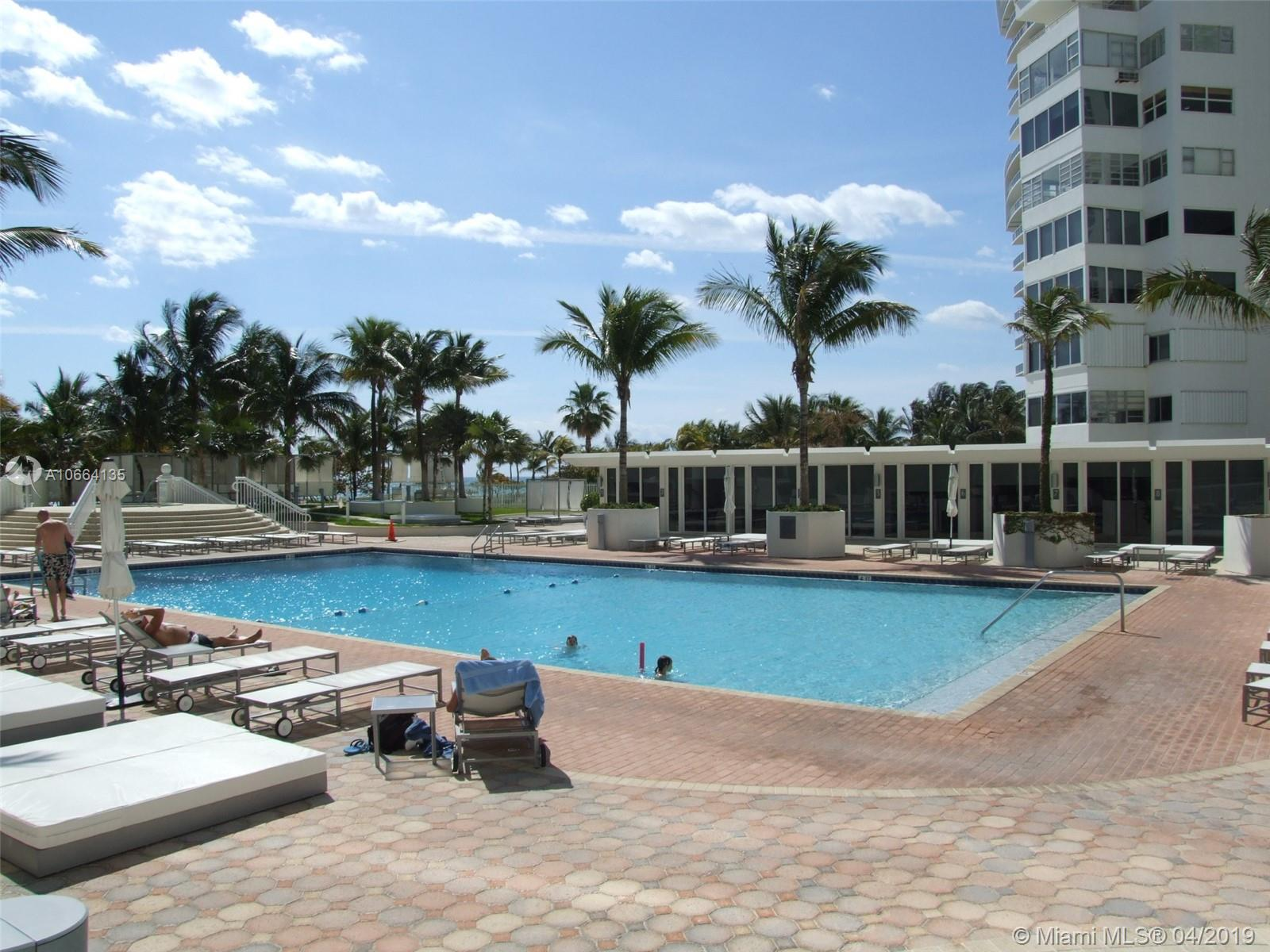 10275 Collins ave-629 bal-harbour-fl-33154-a10664135-Pic11
