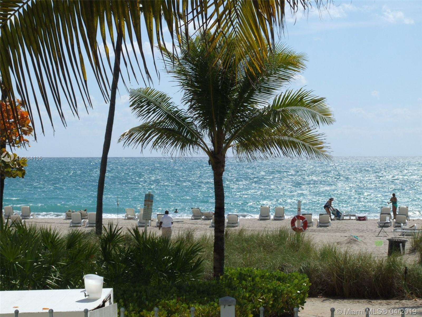 10275 Collins ave-629 bal-harbour-fl-33154-a10664135-Pic12